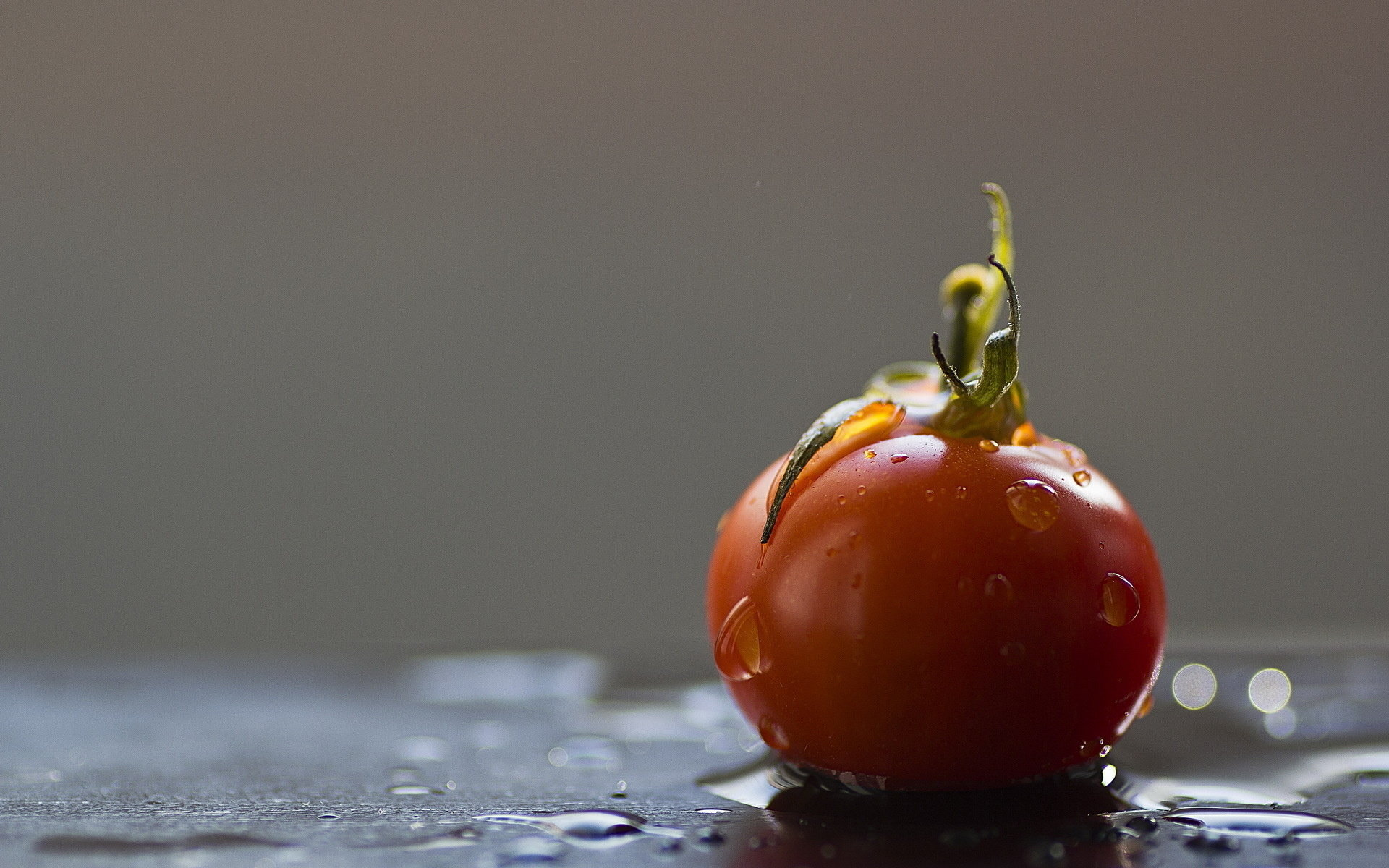 High resolution Tomato hd 1920x1200 background ID:95422 for computer