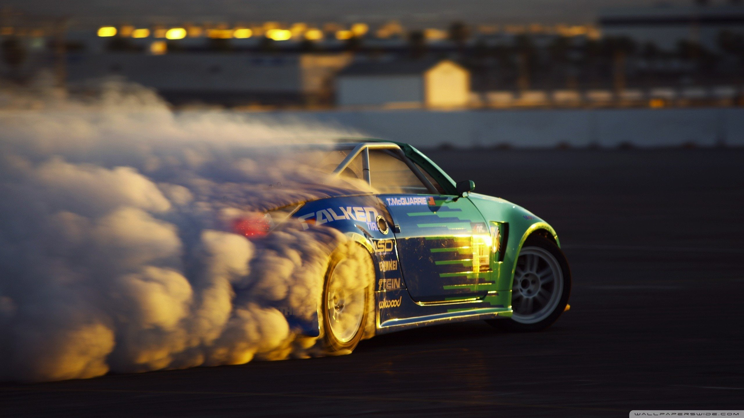 free download nissan 350z wallpaper id:456819 hd 2560x1440 for pc