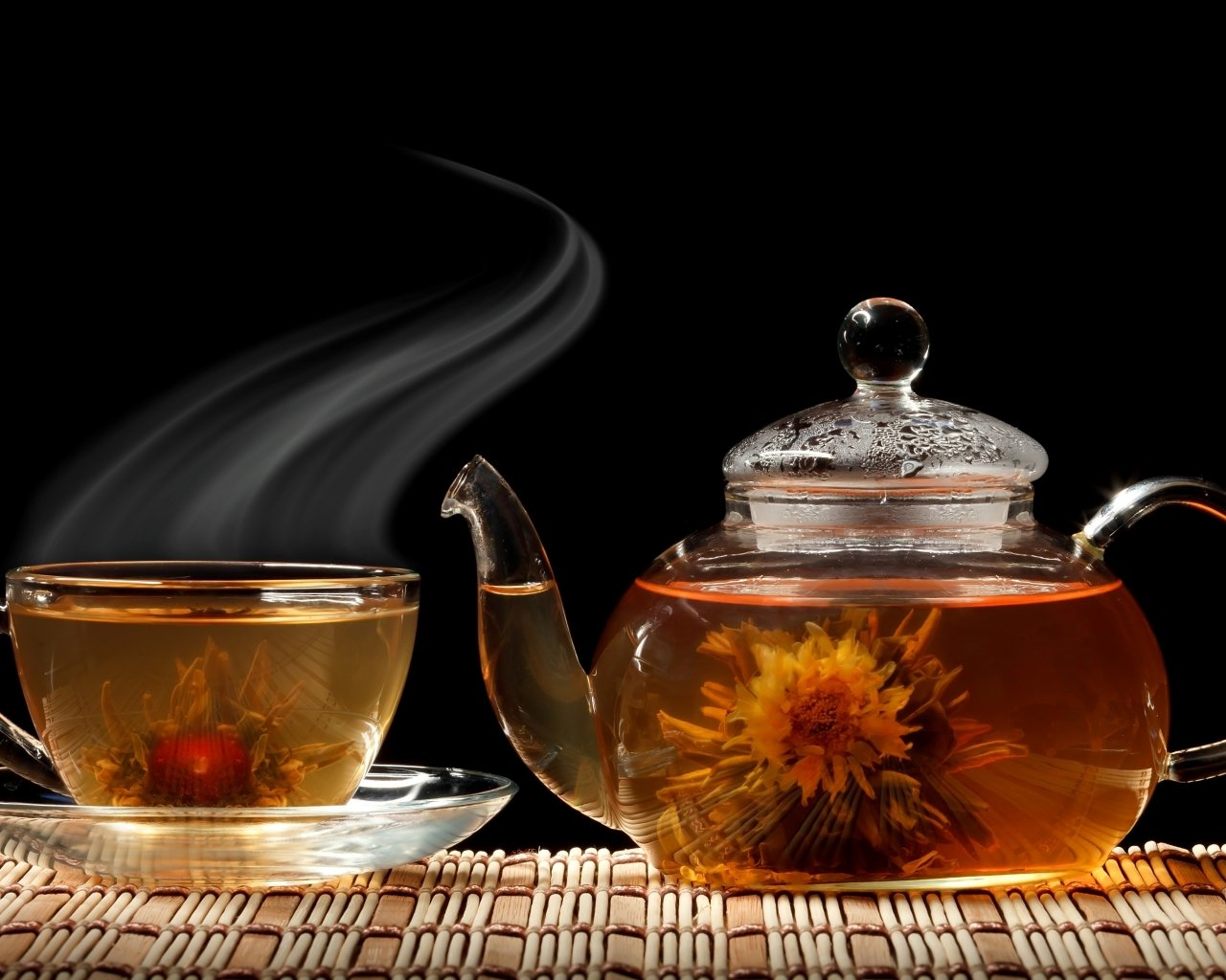 Free download Tea background ID:304957 hd 1280x1024 for PC