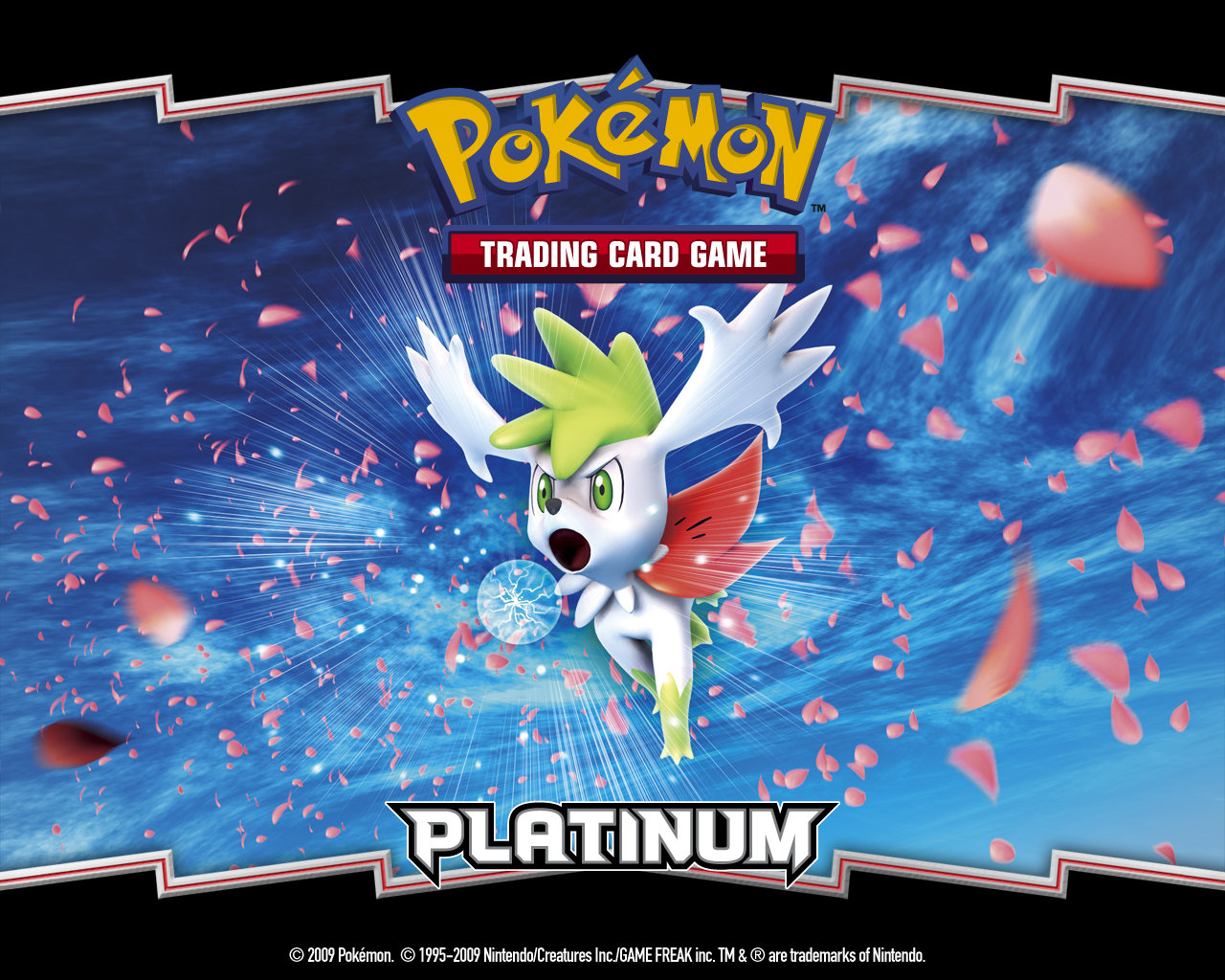 Free download Pokemon Cards wallpaper ID:280443 hd 1280x1024 for PC