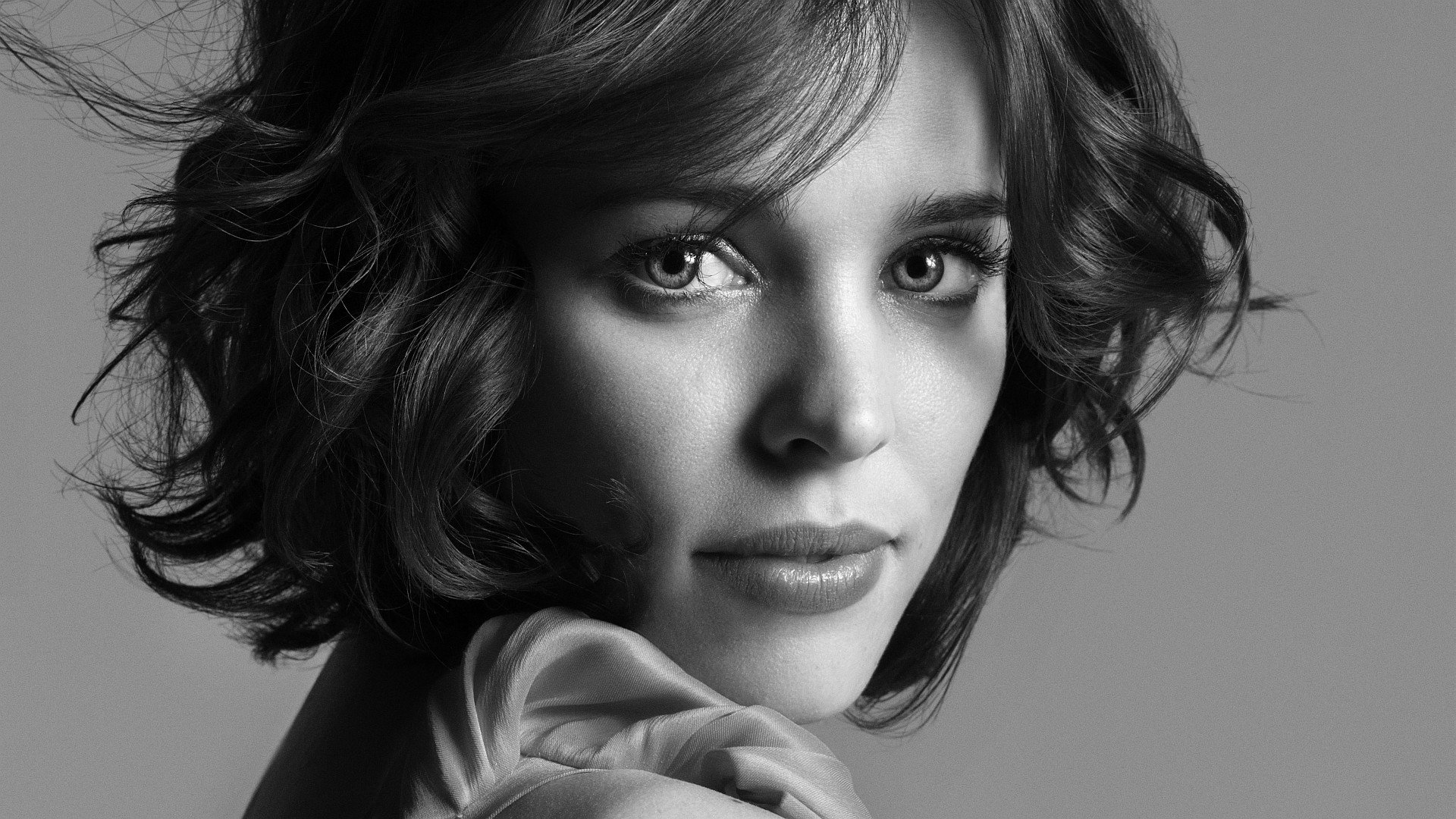 High resolution Rachel McAdams full hd 1920x1080 wallpaper ID:86649 for desktop