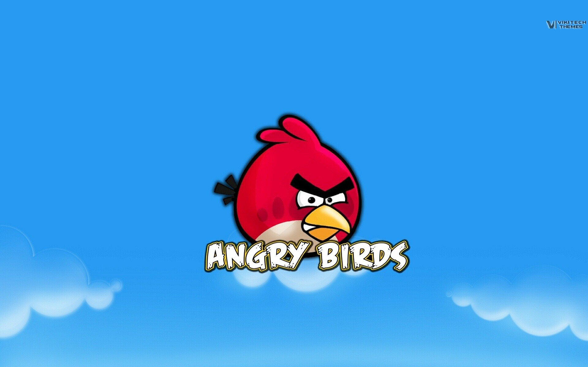 high resolution angry birds hd 1920x1200 wallpaper id:256690 for pc
