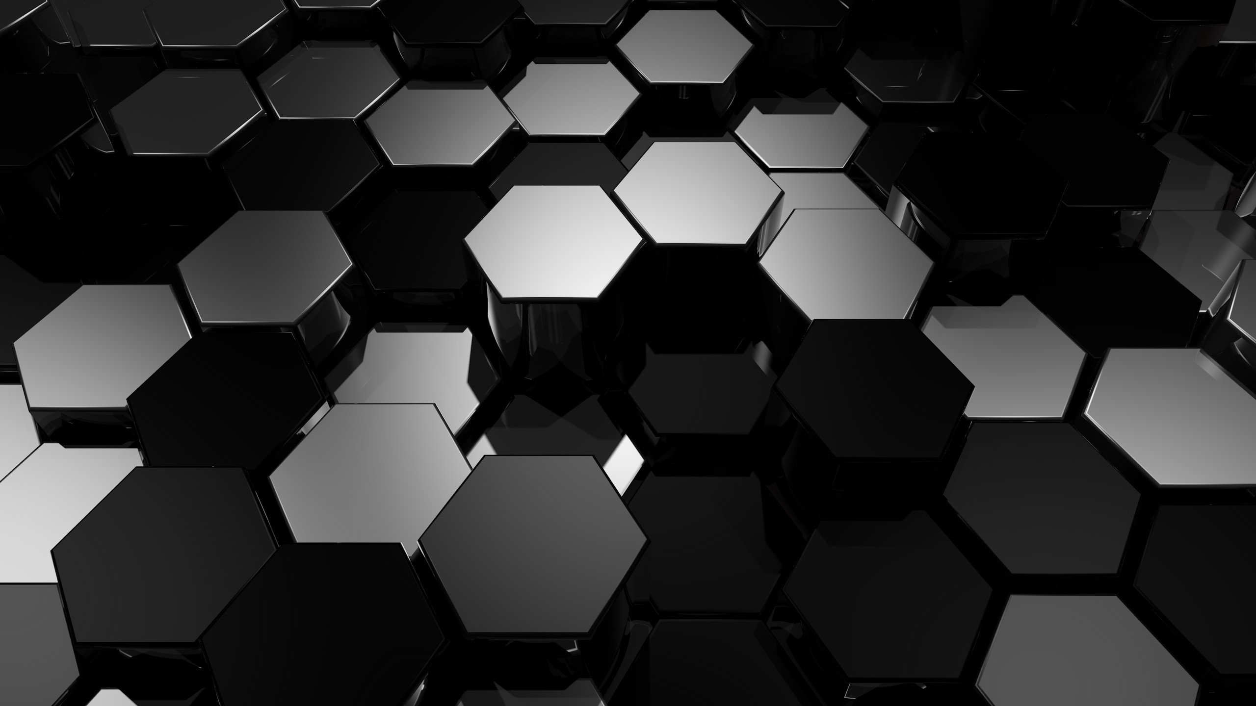 Download hd 2560x1440 Honeycomb PC wallpaper ID:166067 for free