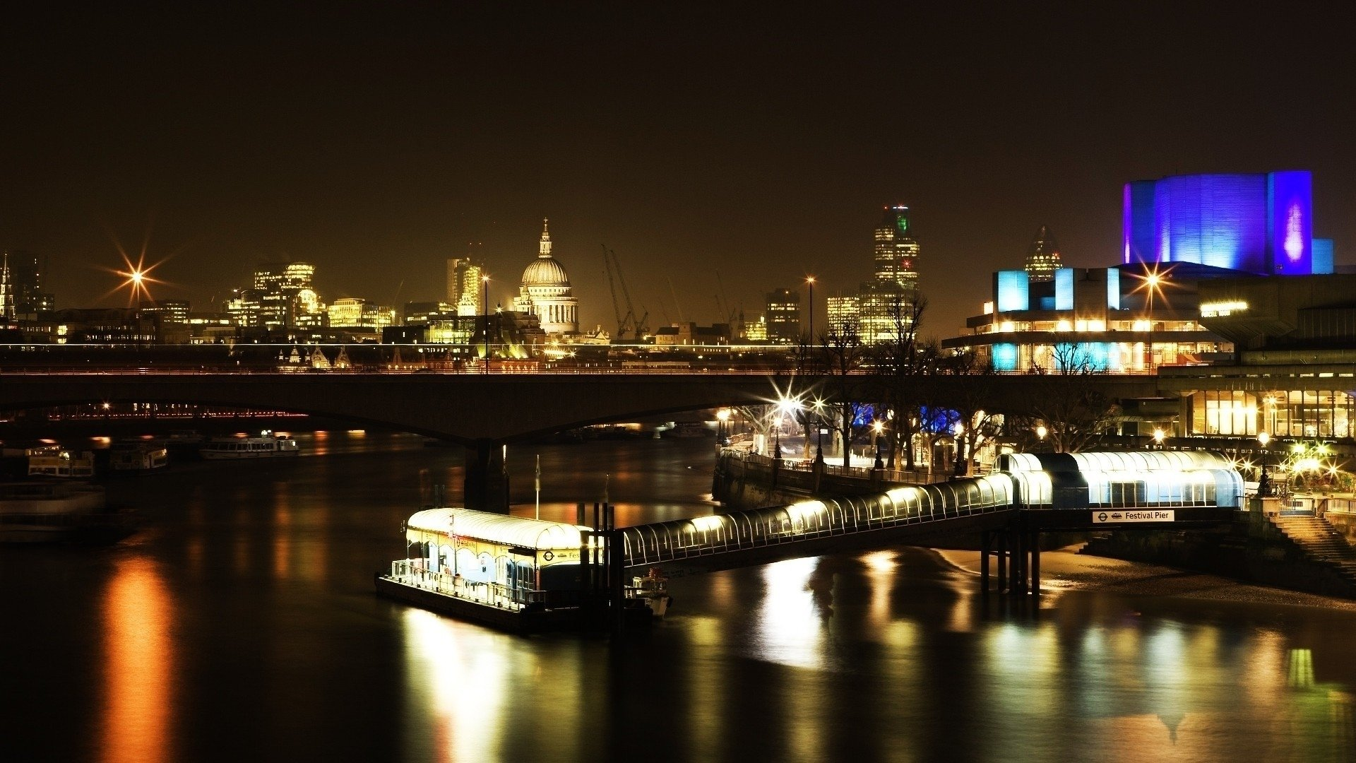 Awesome London Free Background Id484789 For Full Hd 1080p