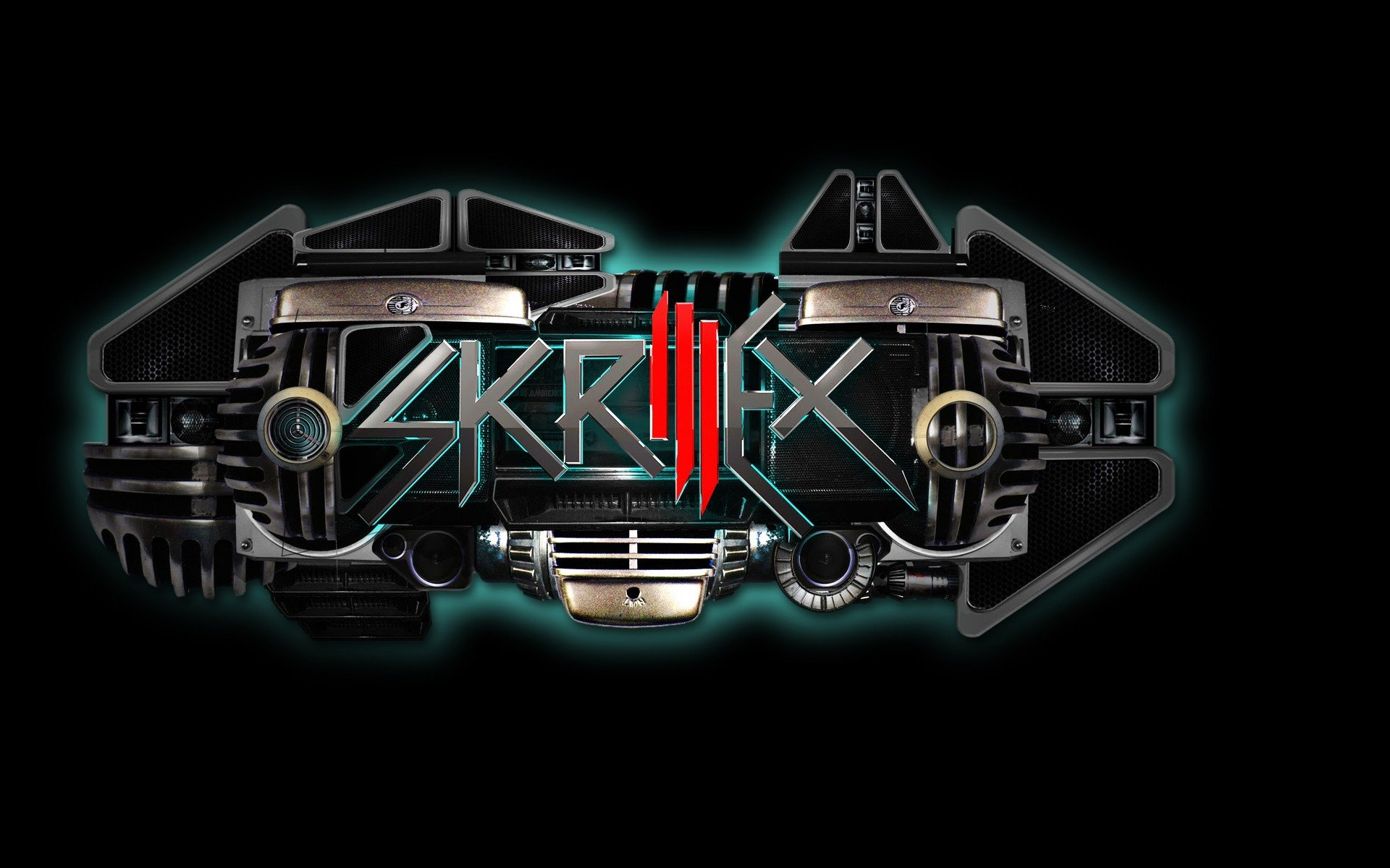 Awesome Skrillex Free Background ID227278 For Hd 1920x1200 PC