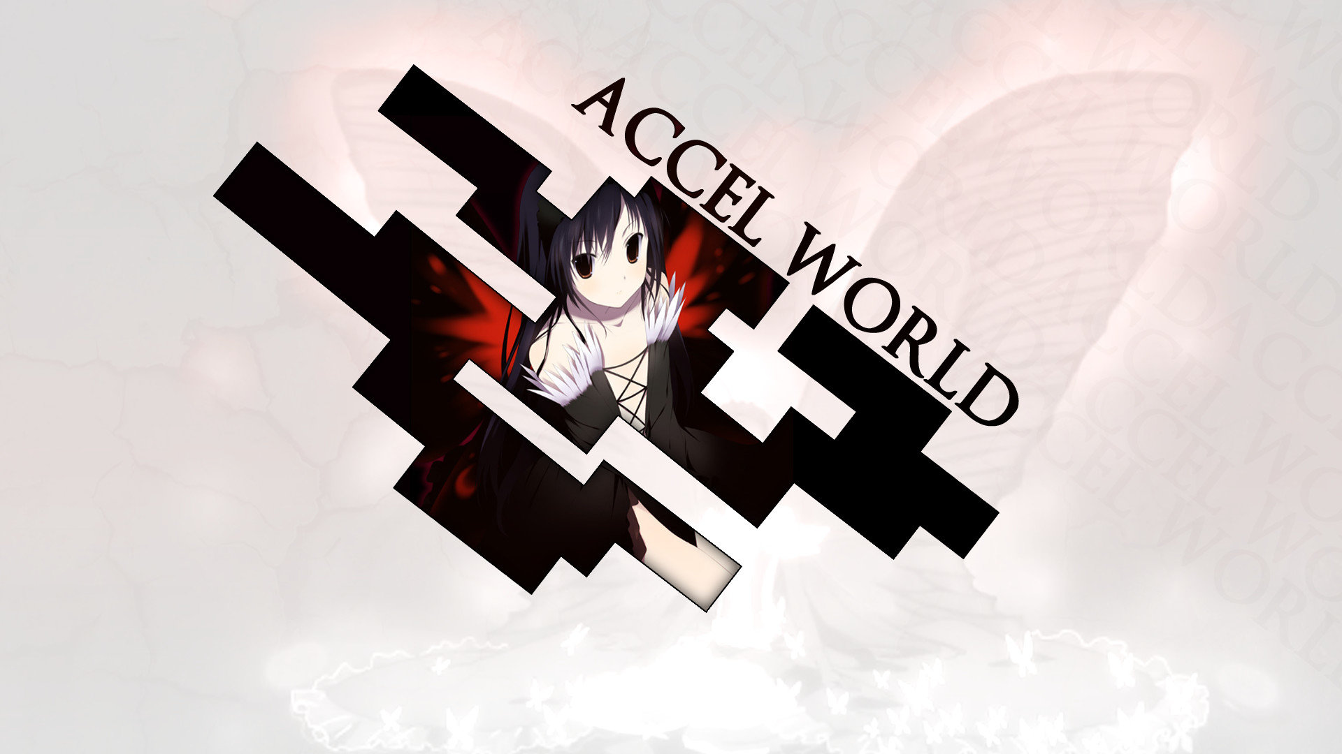 Free Accel World high quality background ID:247862 for hd 1080p desktop