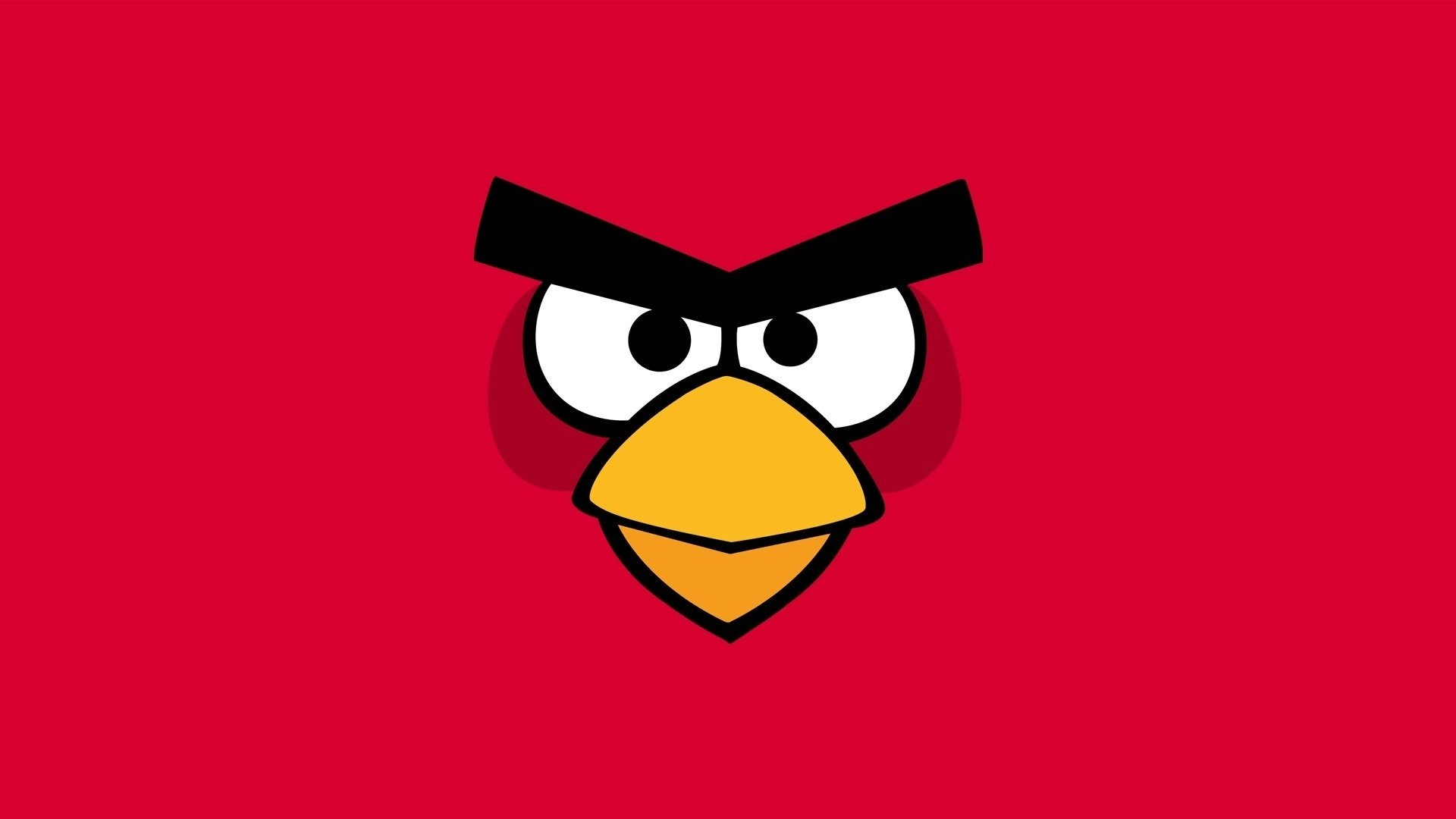 Angry Birds Wallpapers 1920x1080 Full HD (1080p) Desktop
