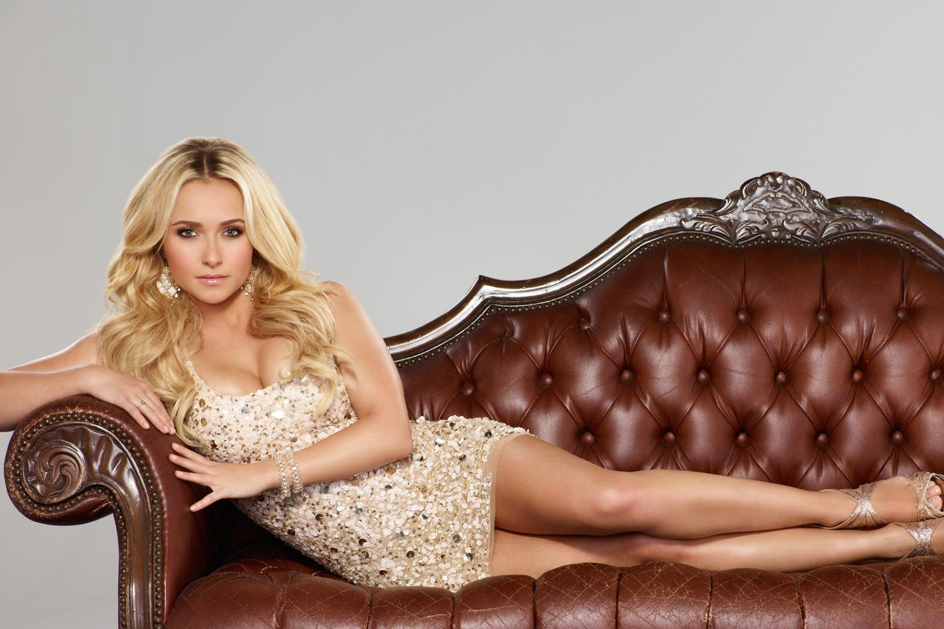 Best Hayden Panettiere background ID:350420 for High Resolution hd 1920x1280 computer