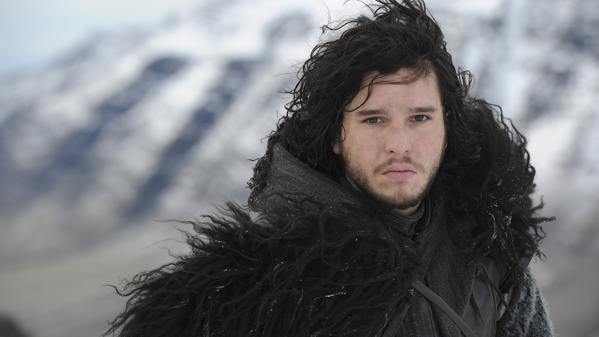 High resolution Jon Snow full hd wallpaper ID:383440 for desktop