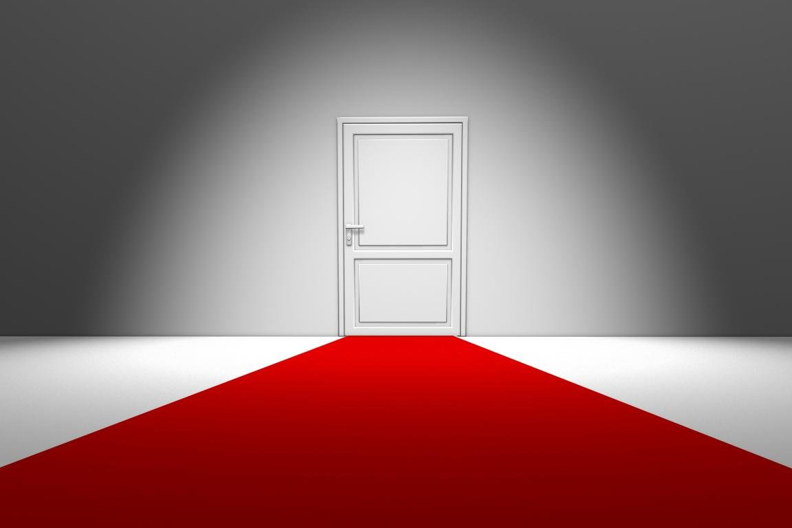 Red Carpet Wallpapers Hd For Desktop Backgrounds