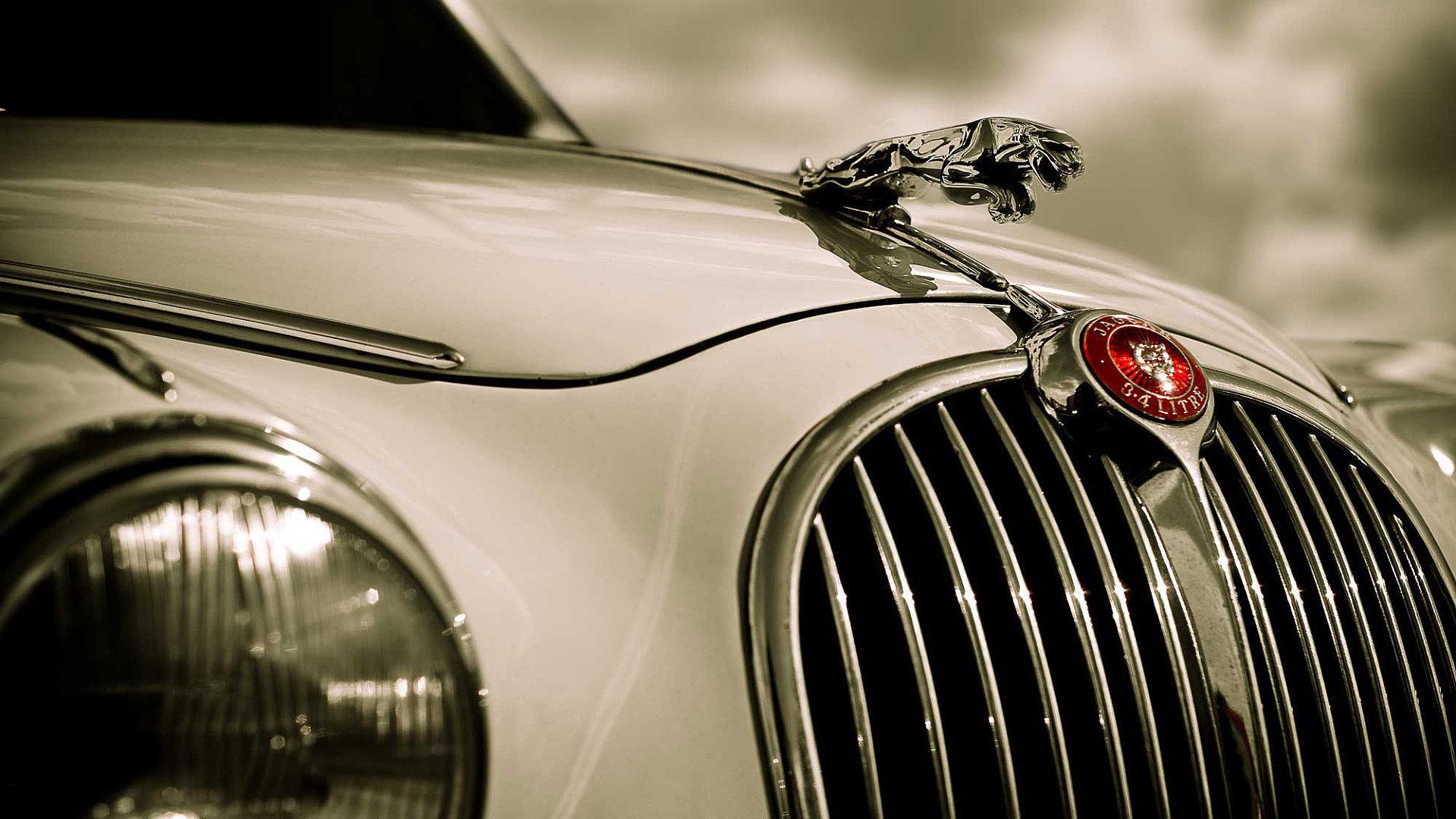 Best Jaguar Car Wallpaper Id 398153 For High Resolution Full Hd Desktop