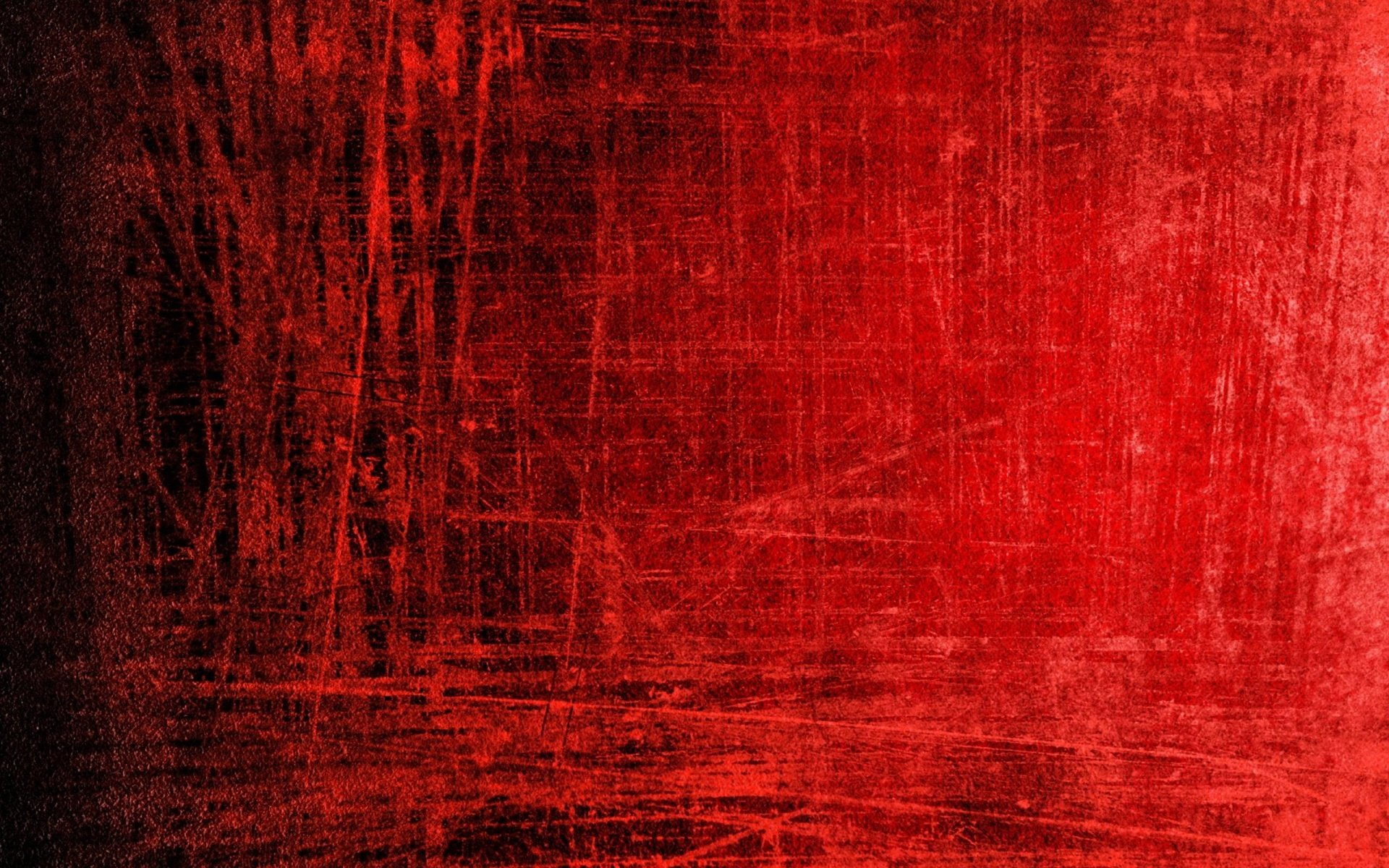 Download hd 1920x1200 Red Pattern computer wallpaper ID:464930 for free