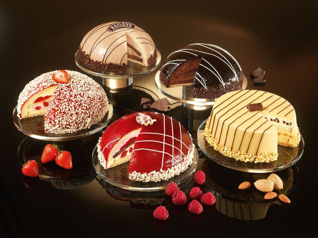 Free download Cake background ID:244292 hd 1024x768 for desktop