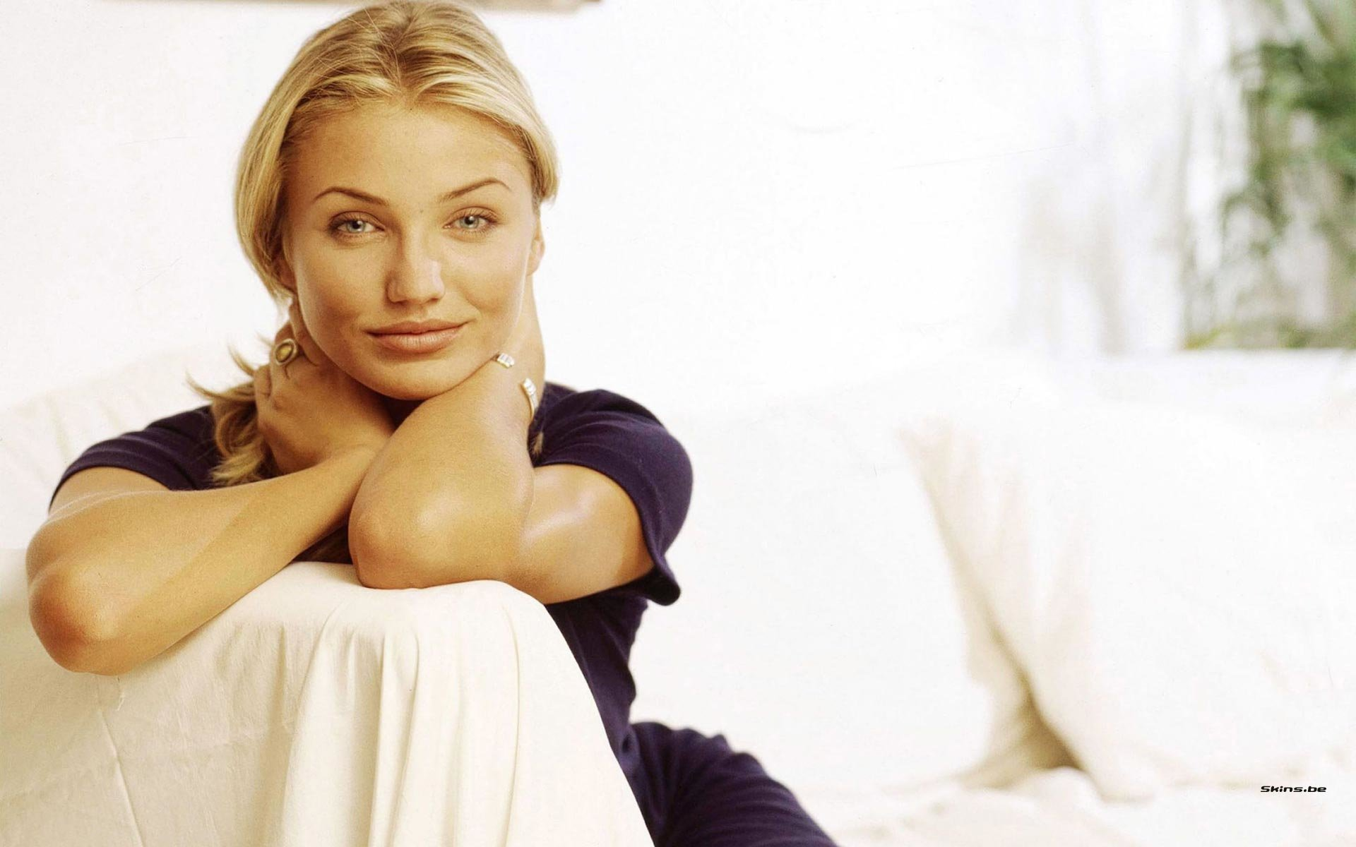 Best Cameron Diaz background ID:129735 for High Resolution hd 1920x1200 desktop