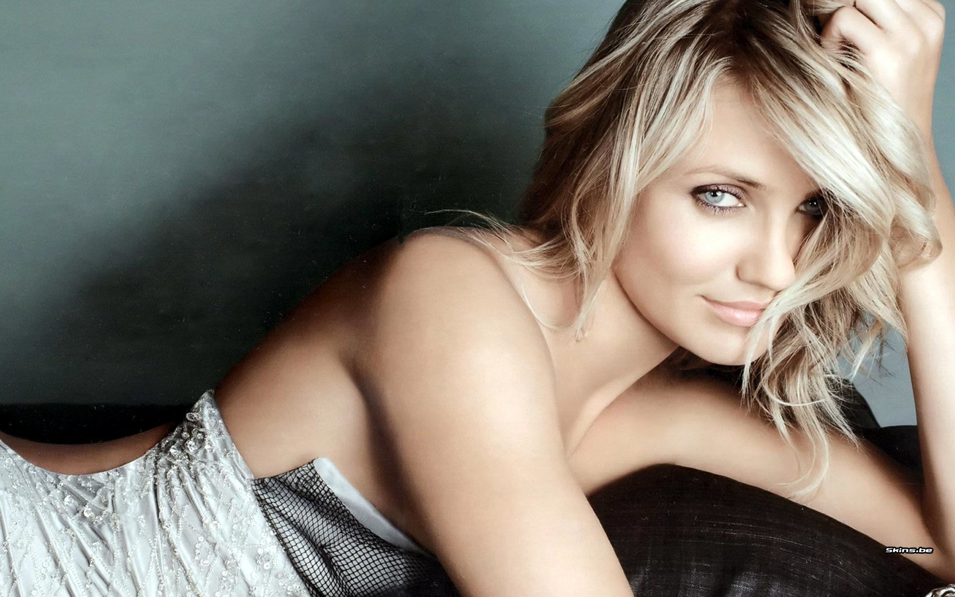 Awesome Cameron Diaz free wallpaper ID:129734 for hd 1920x1200 desktop