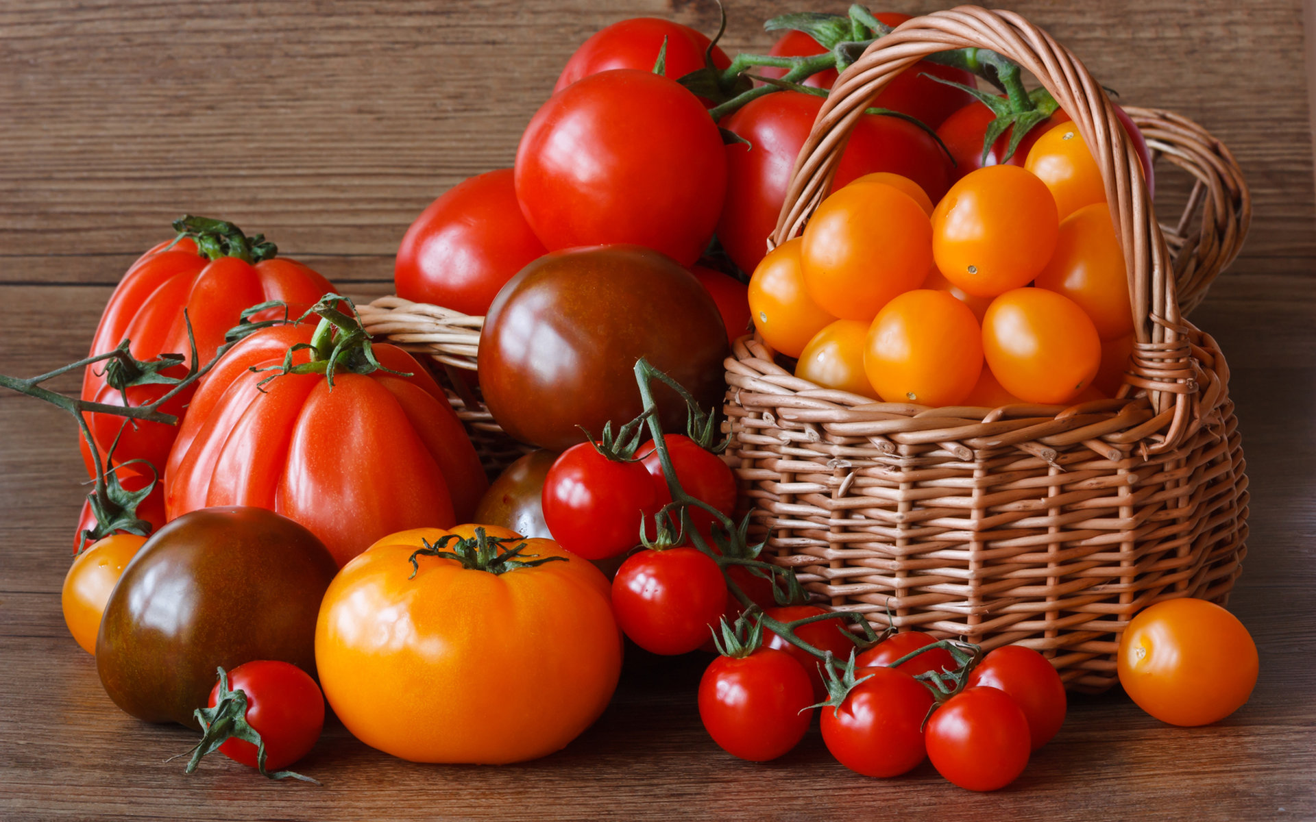 Free Tomato high quality wallpaper ID:95385 for hd 1920x1200 computer