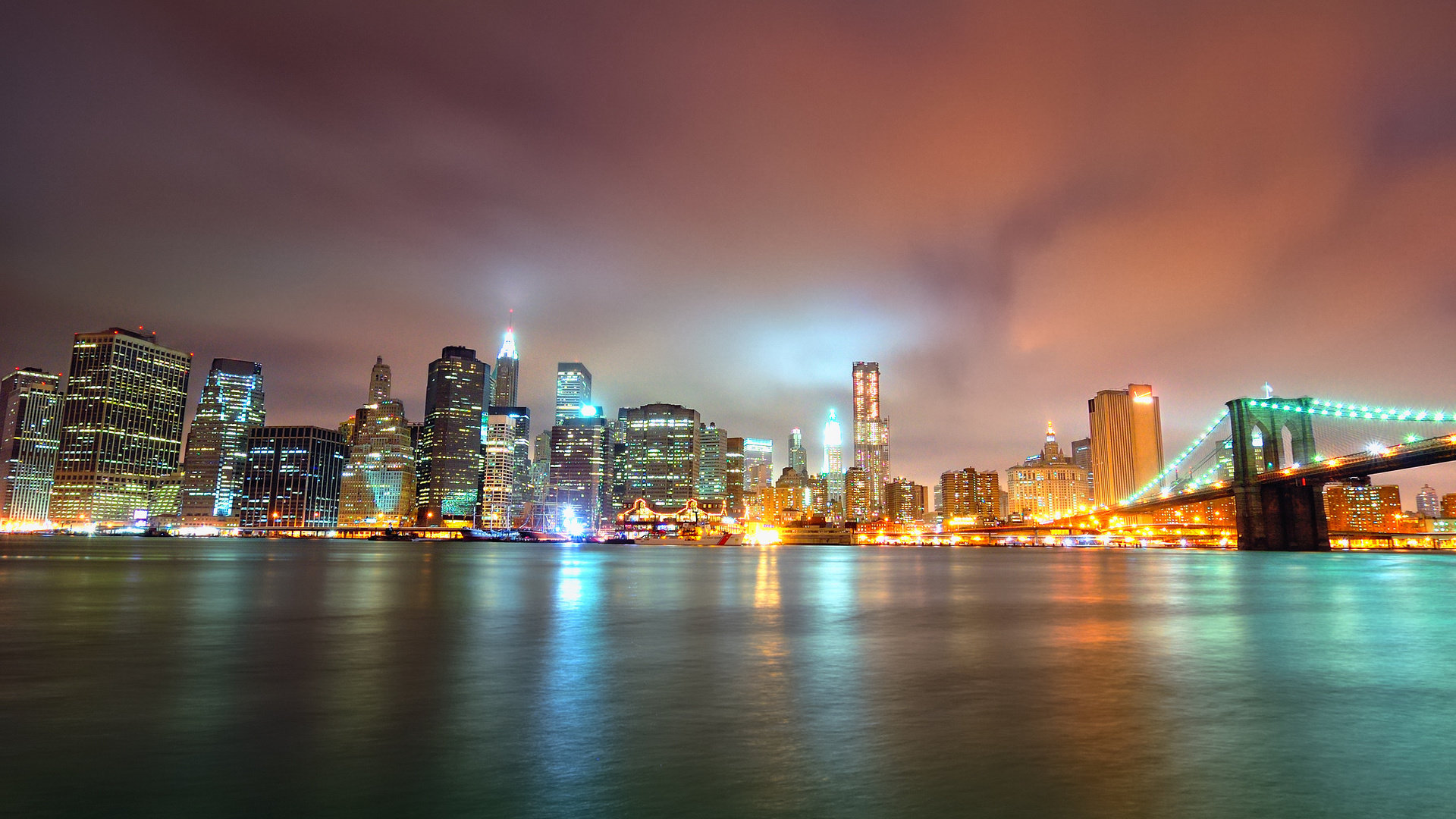 Awesome New York free background ID:486066 for full hd computer