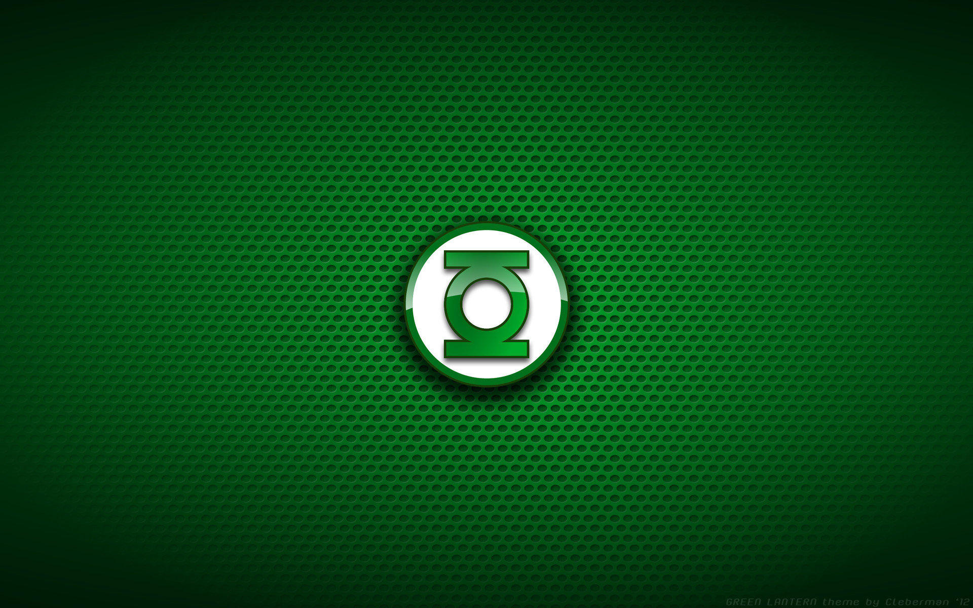 Best Green Lantern Corps background ID:277402 for High Resolution hd 1920x1200 computer