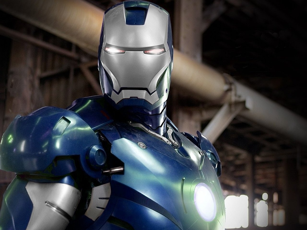 free download iron man 3 wallpaper id:400965 hd 1280x960 for desktop