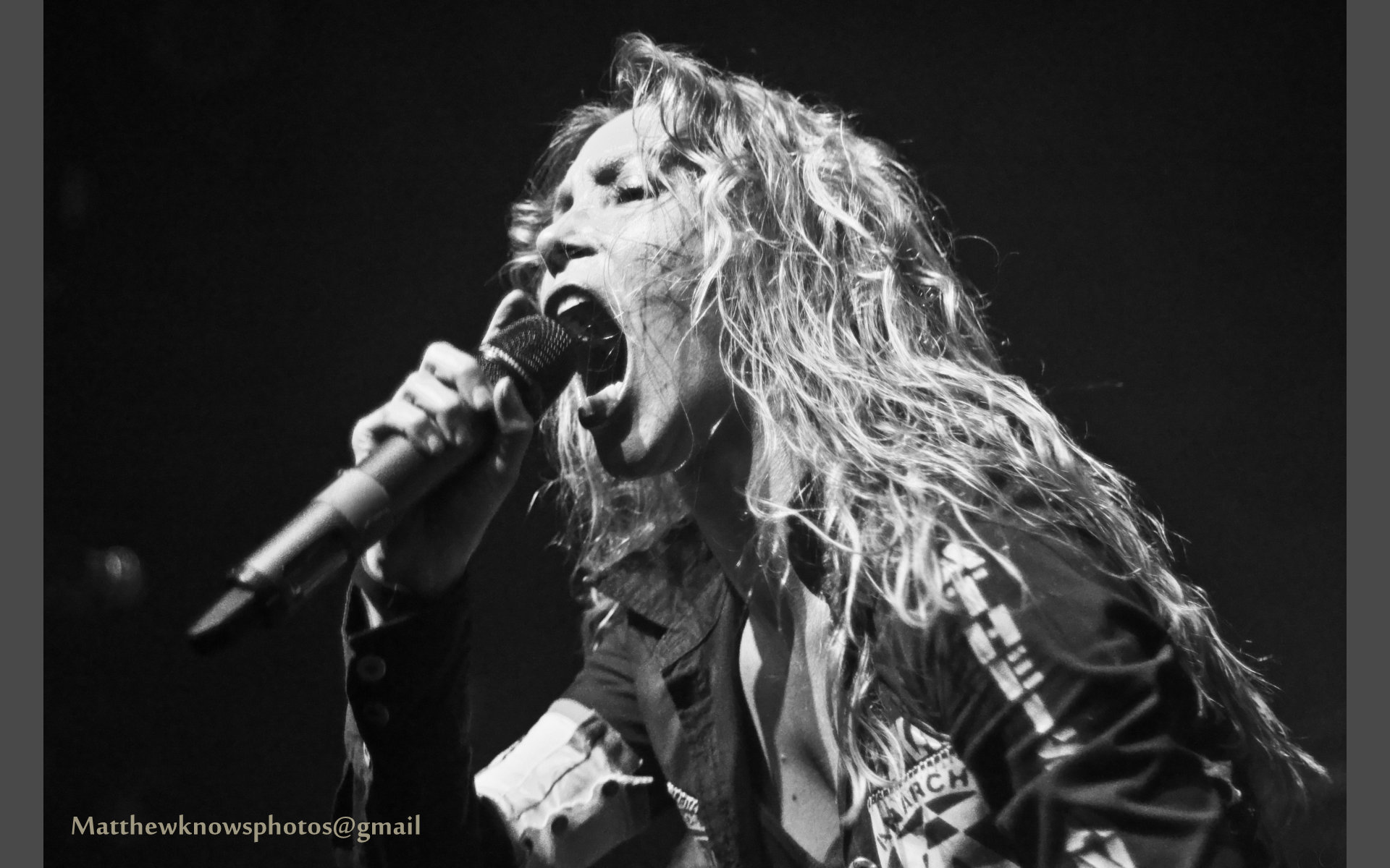 Download Hd 1920x1200 Arch Enemy Pc Wallpaper Id347712 For Free