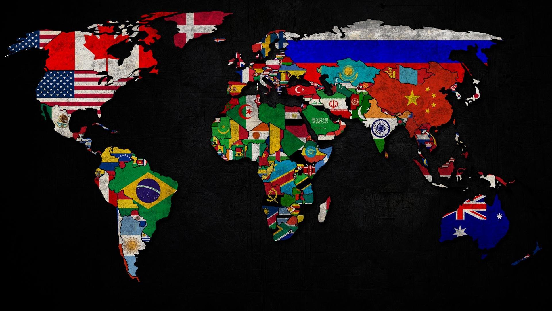 World map wallpapers 1920x1080 full hd 1080p desktop backgrounds best world map wallpaper id486277 for high resolution full hd 1080p desktop gumiabroncs Gallery