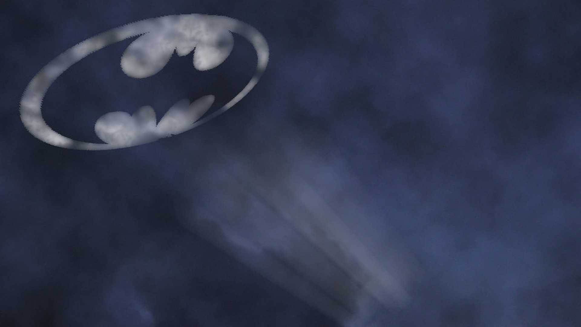 Best Batman Logo (Symbol) background ID:41796 for High Resolution hd 1920x1080 desktop