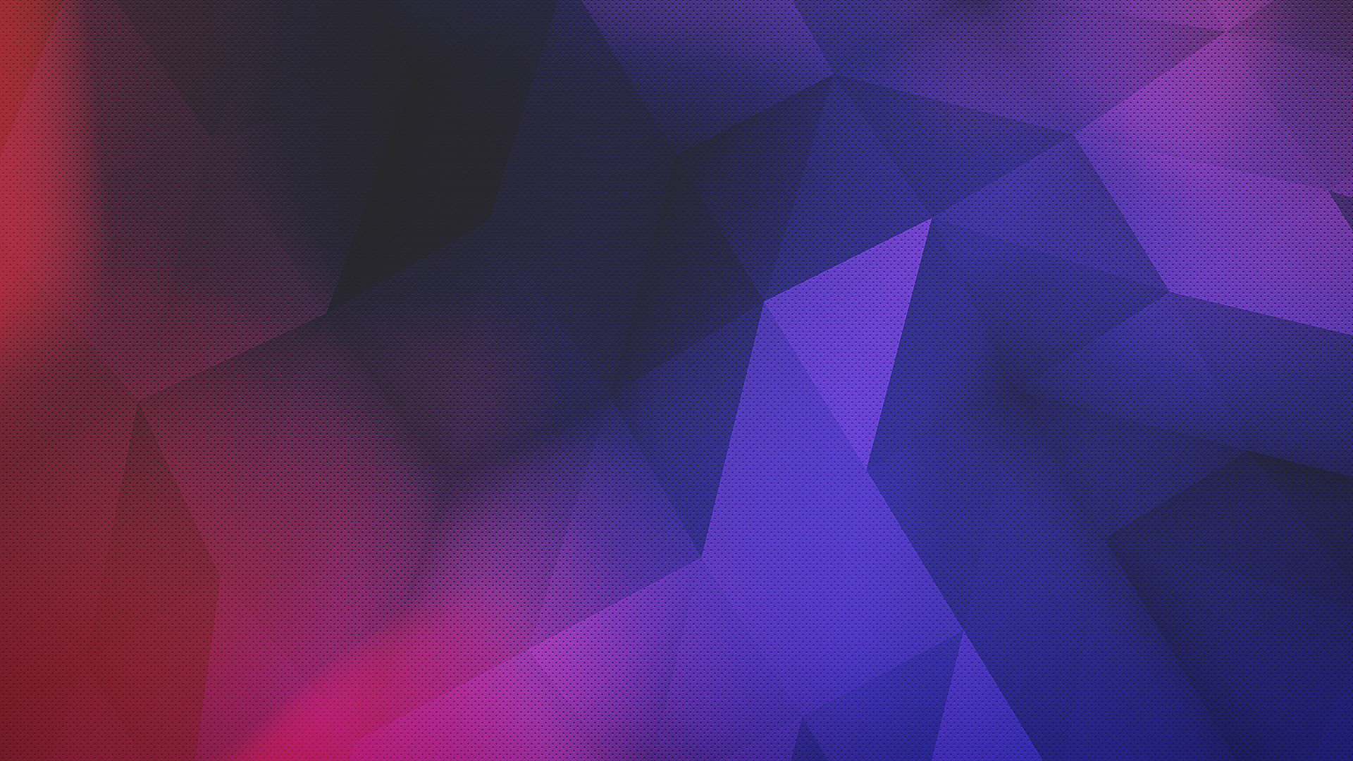 Download full hd 1920x1080 Purple desktop background ID:405357 for free