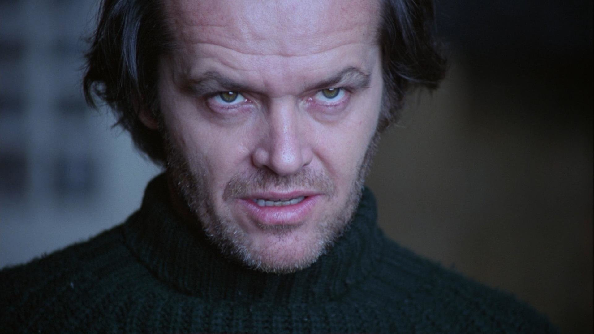 Download hd 1920x1080 The Shining PC wallpaper ID:146099 for free