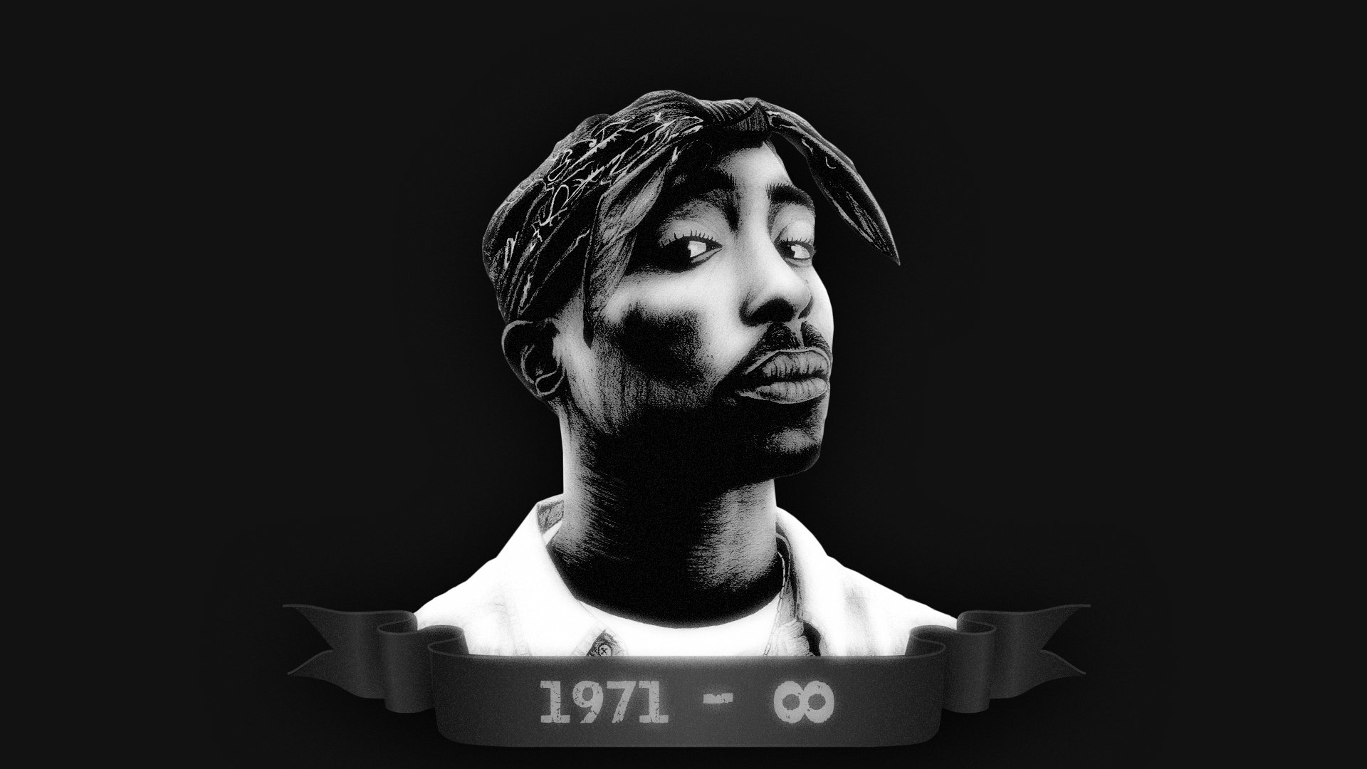 Free download 2pac (tupac) wallpaper ID:259127 1080p for desktop