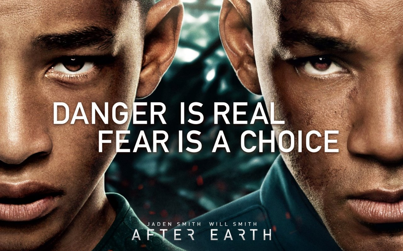 Free download After Earth wallpaper ID:339701 hd 1280x800 for desktop