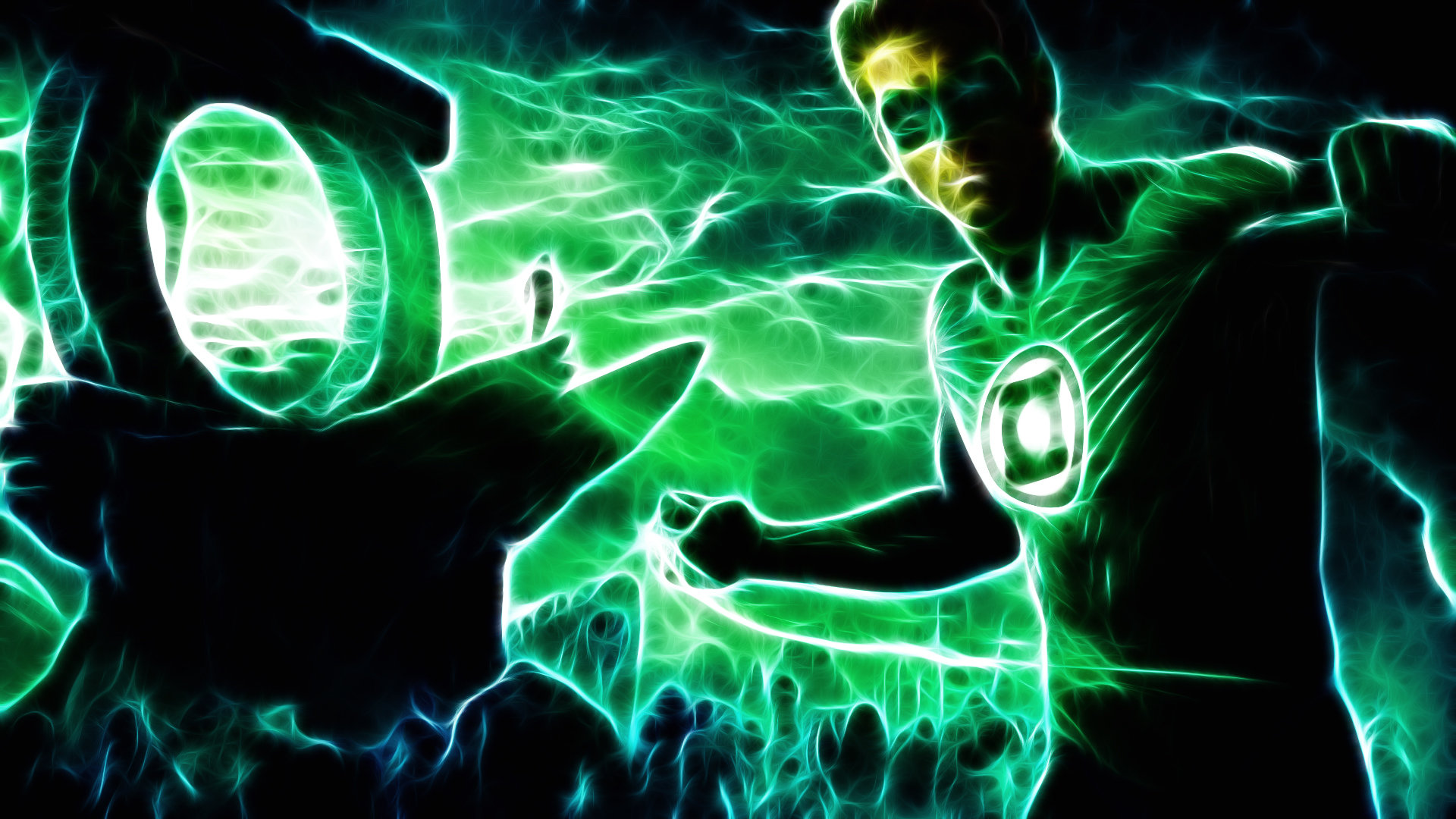 Free Green Lantern Corps high quality background ID:277582 for hd 1080p computer