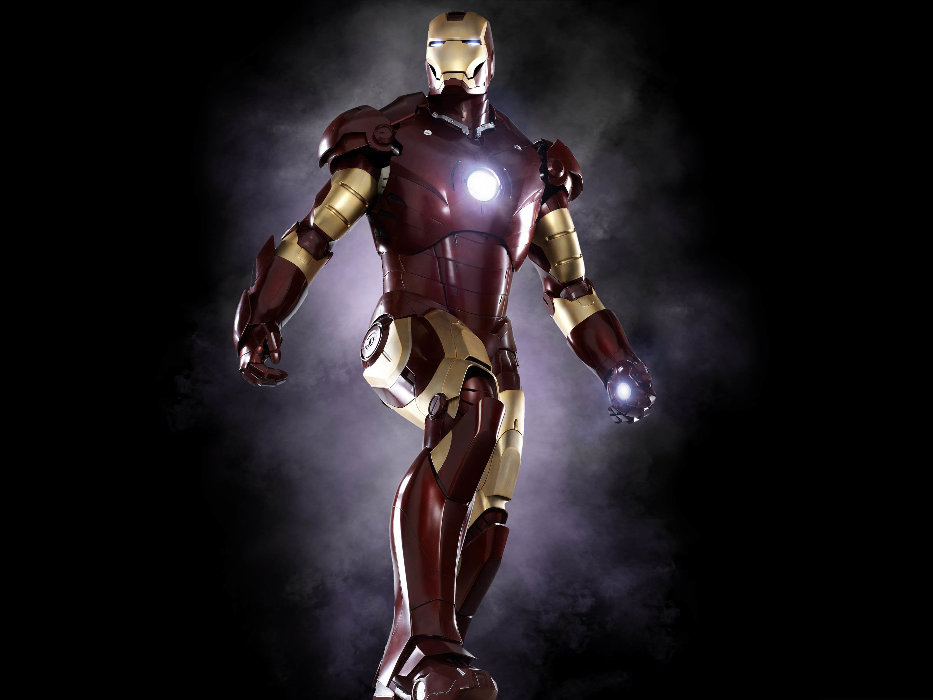 Download Hd 3200x2400 Iron Man 3 Computer Wallpaper ID400966 For Free