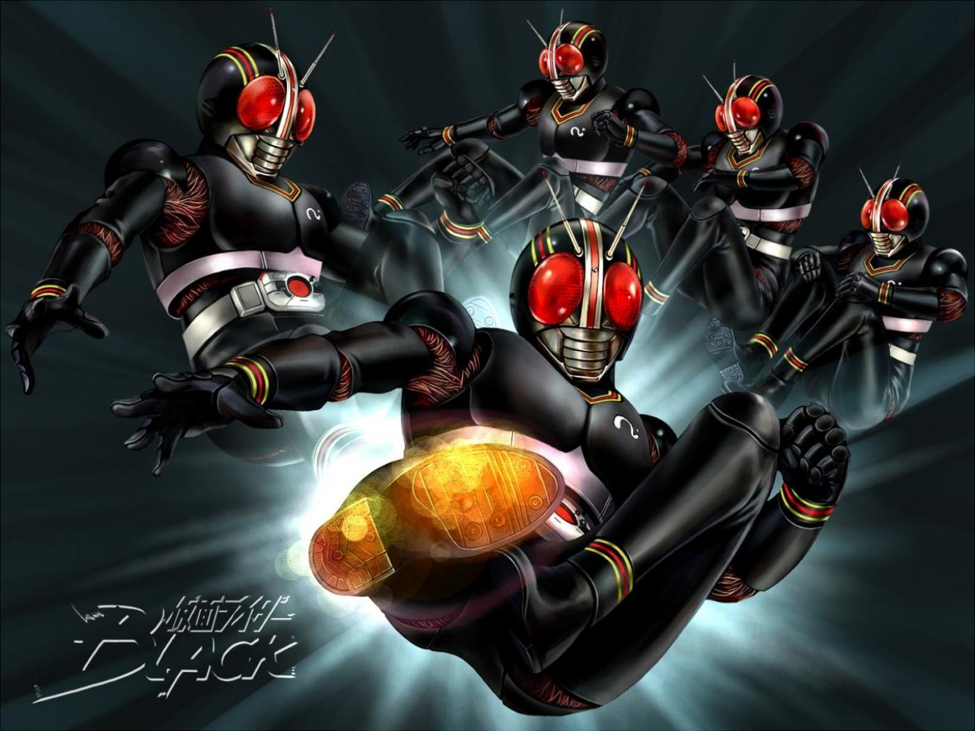 Awesome Kamen Rider Free Wallpaper Id240057 For Hd 1400x1050 Pc