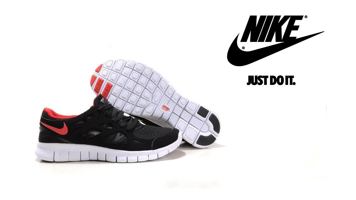 Free Nike high quality wallpaper ID:356999 for laptop PC