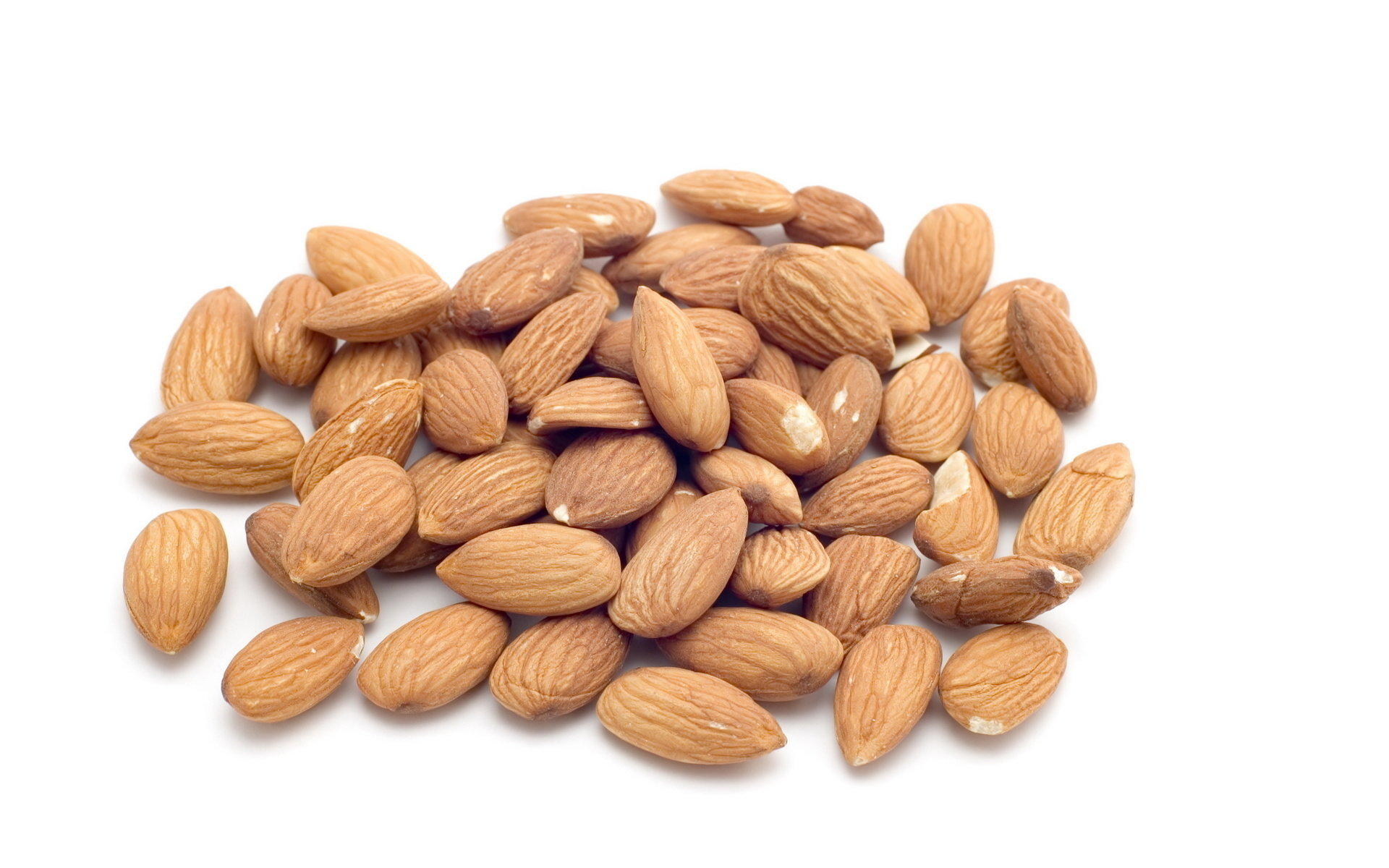 Free download Almond wallpaper ID:456085 hd 1920x1200 for computer