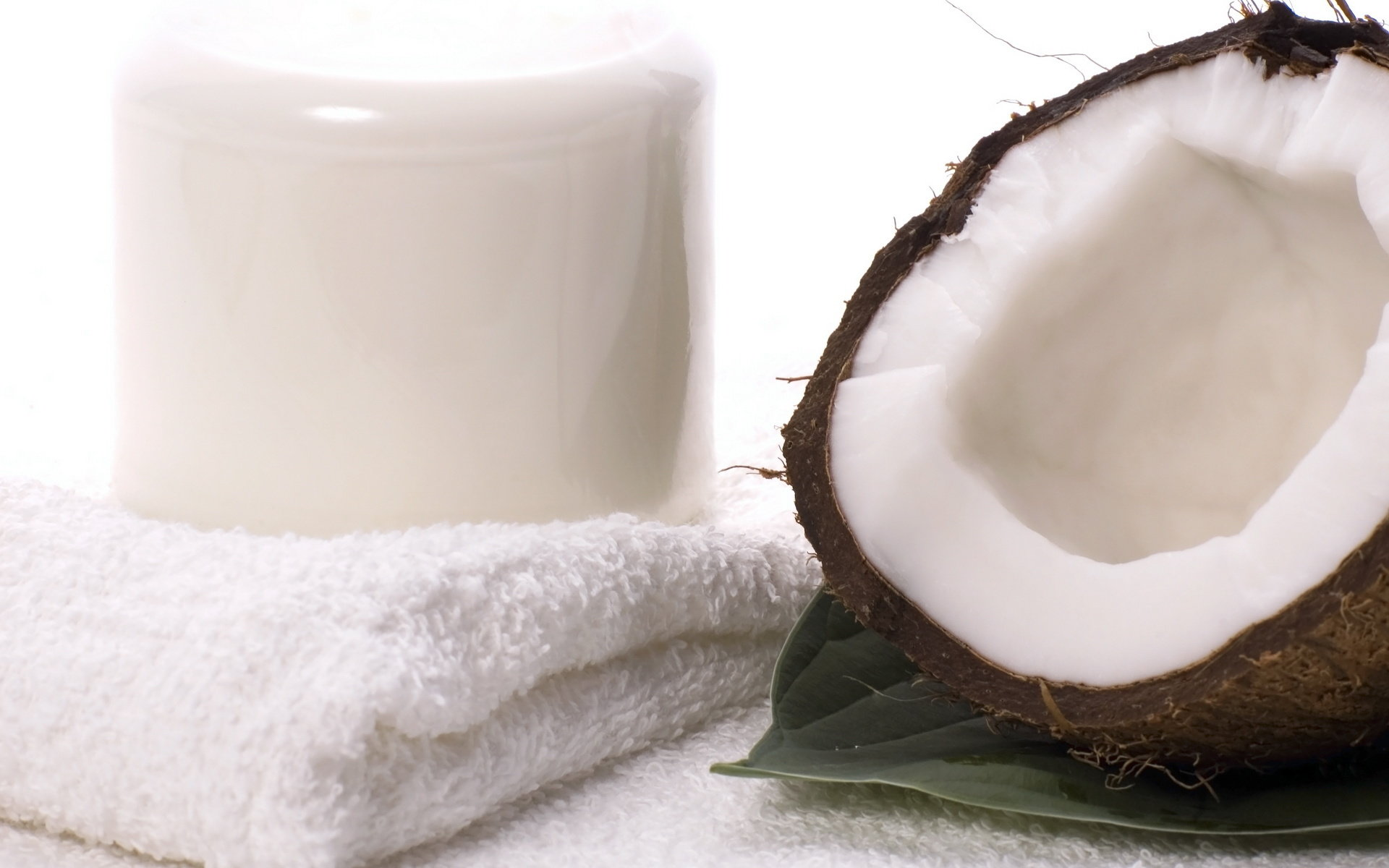 Free Coconut high quality background ID:402976 for hd 1920x1200 computer