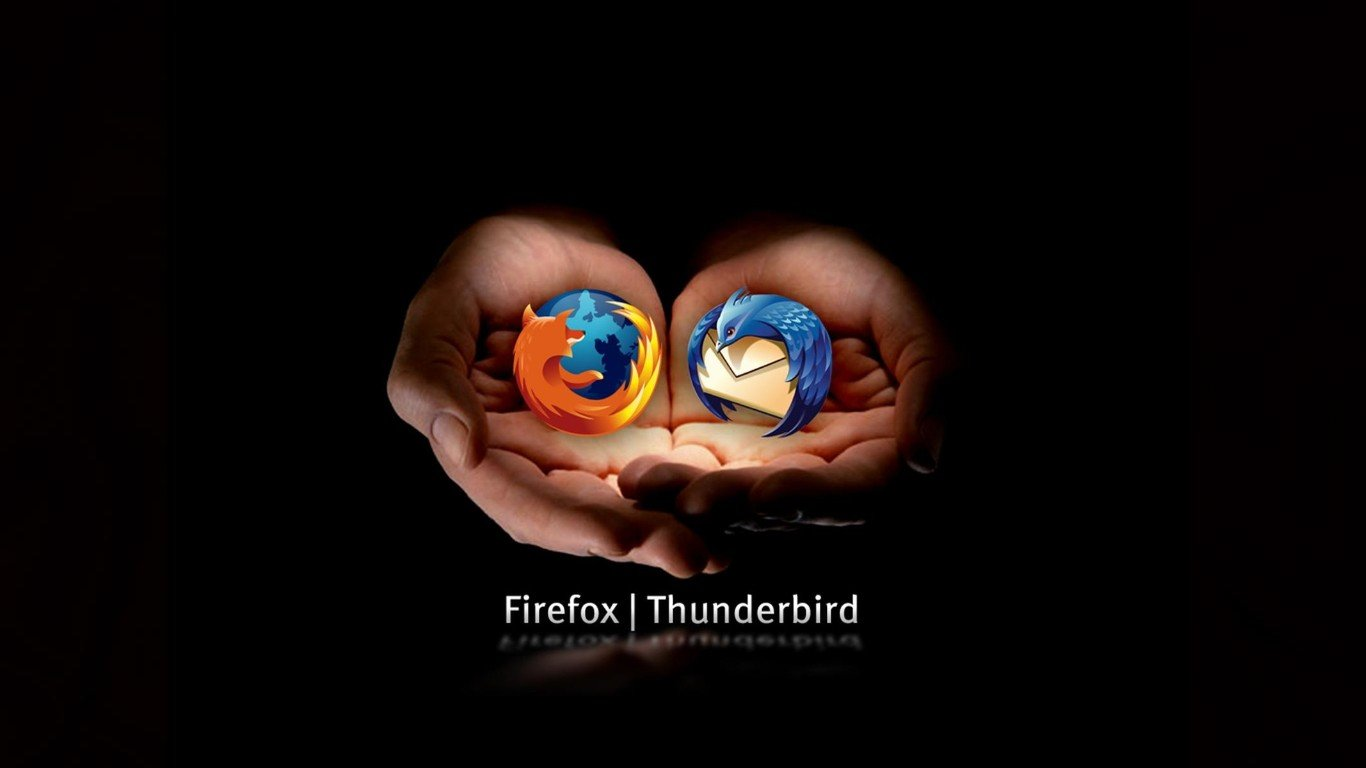 Awesome Firefox free background ID:498727 for laptop computer