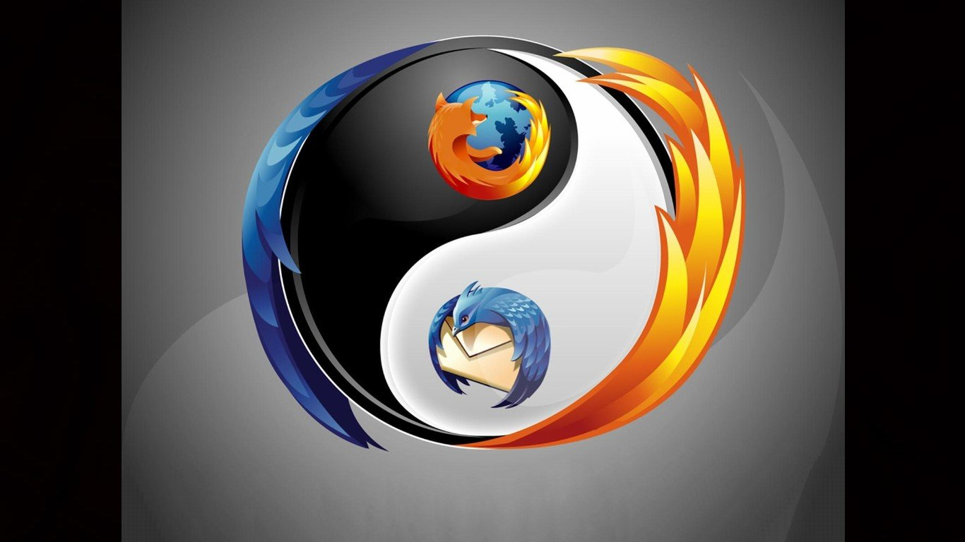 Awesome Firefox free background ID:498728 for laptop PC
