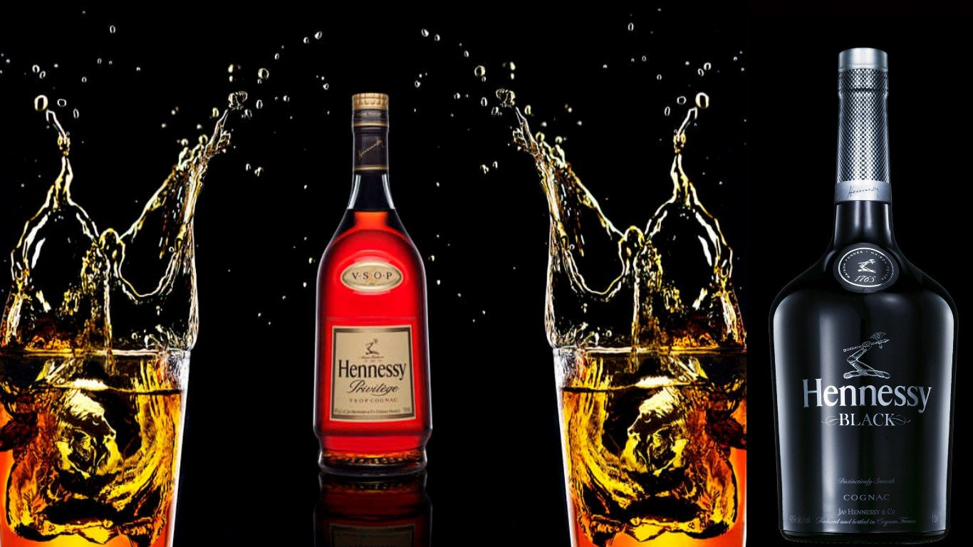Free download Hennessy wallpaper ID:468014 1366x768 laptop for computer