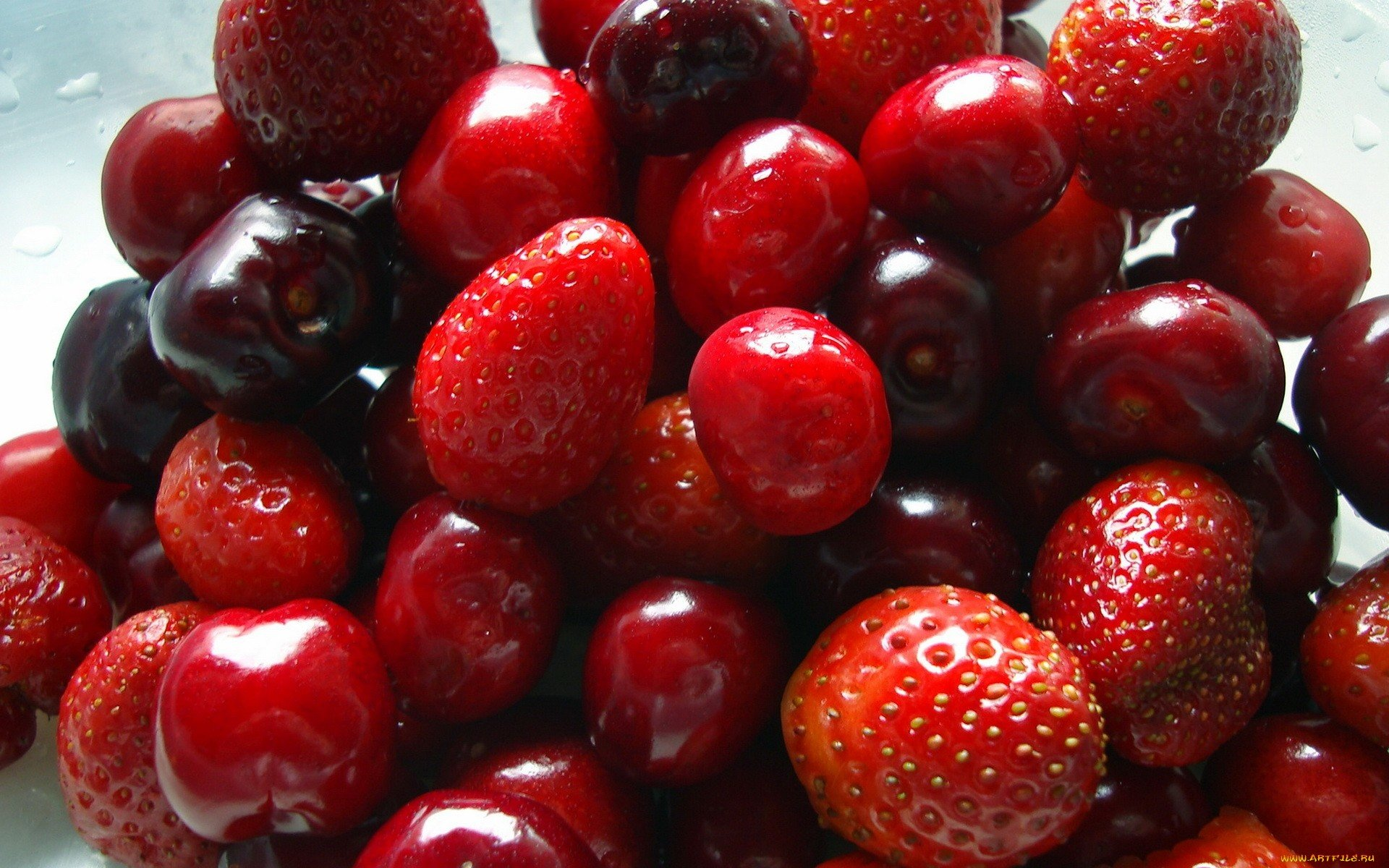 High resolution Berry hd 1920x1200 background ID:178268 for PC