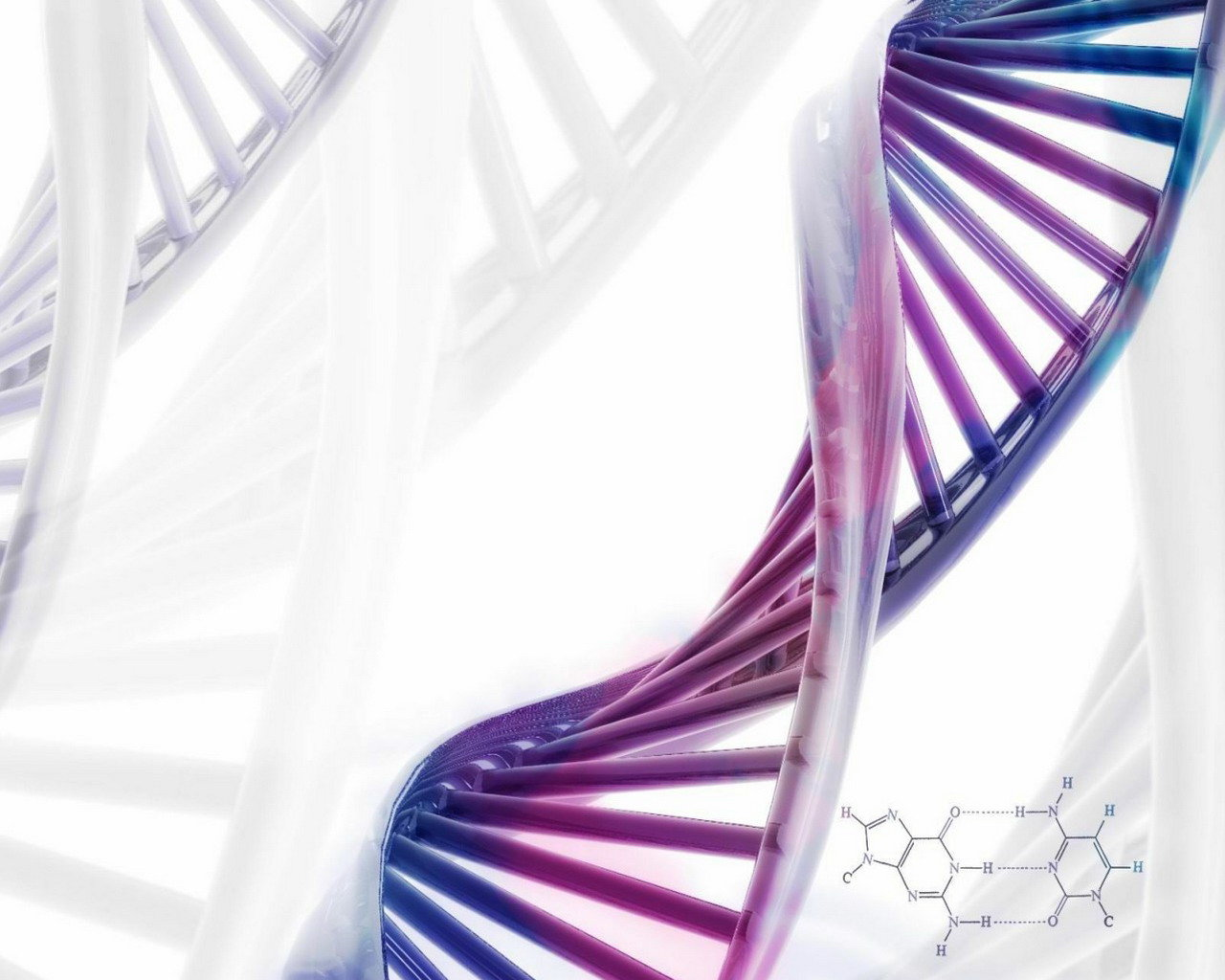 Best DNA Background ID73817 For High Resolution Hd 1280x1024 Computer