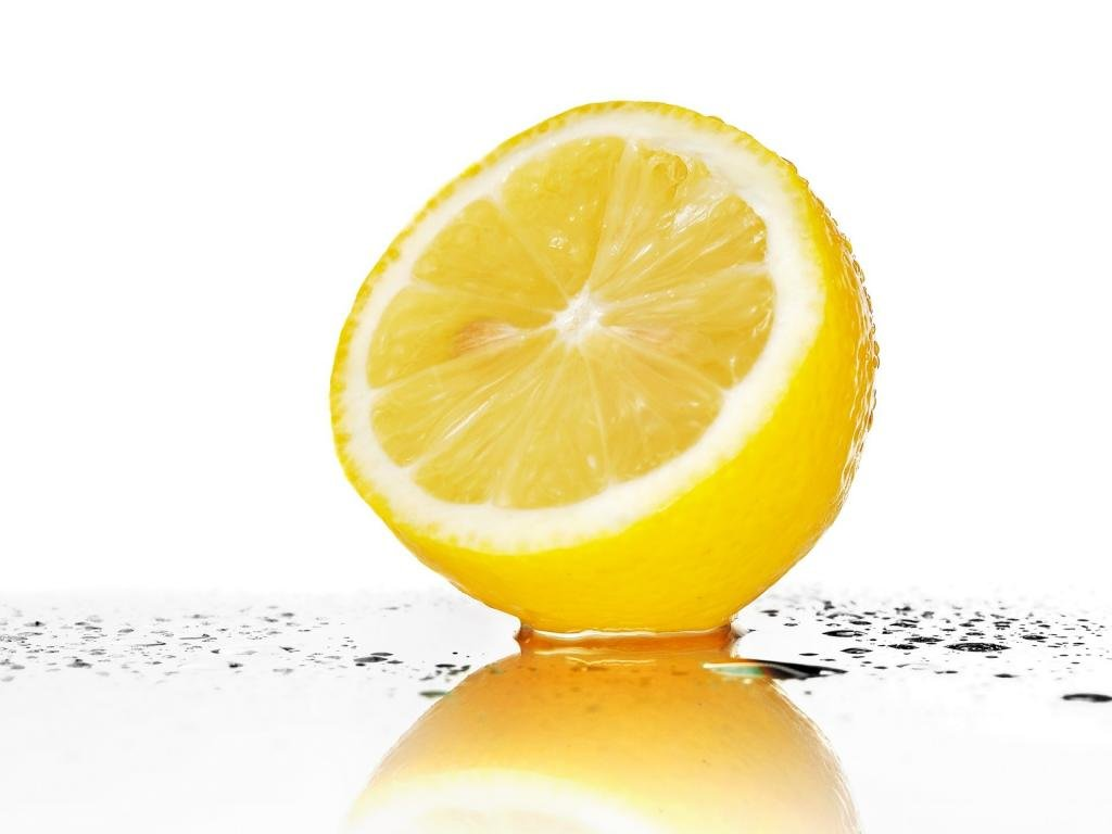 Awesome Lemon free background ID:10277 for hd 1024x768 computer