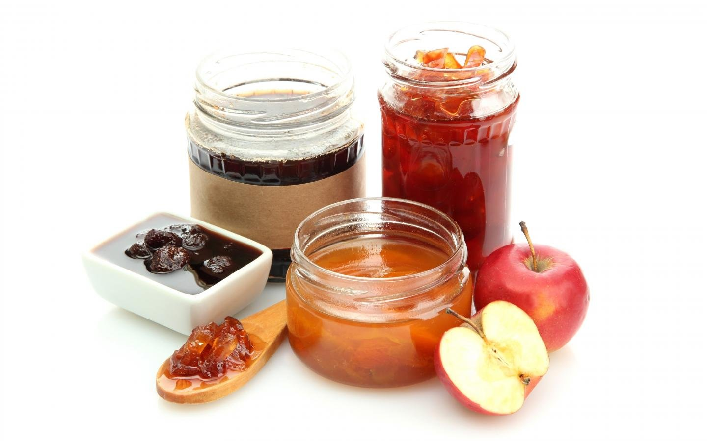 Free Jam high quality background ID:141237 for hd 1440x900 desktop