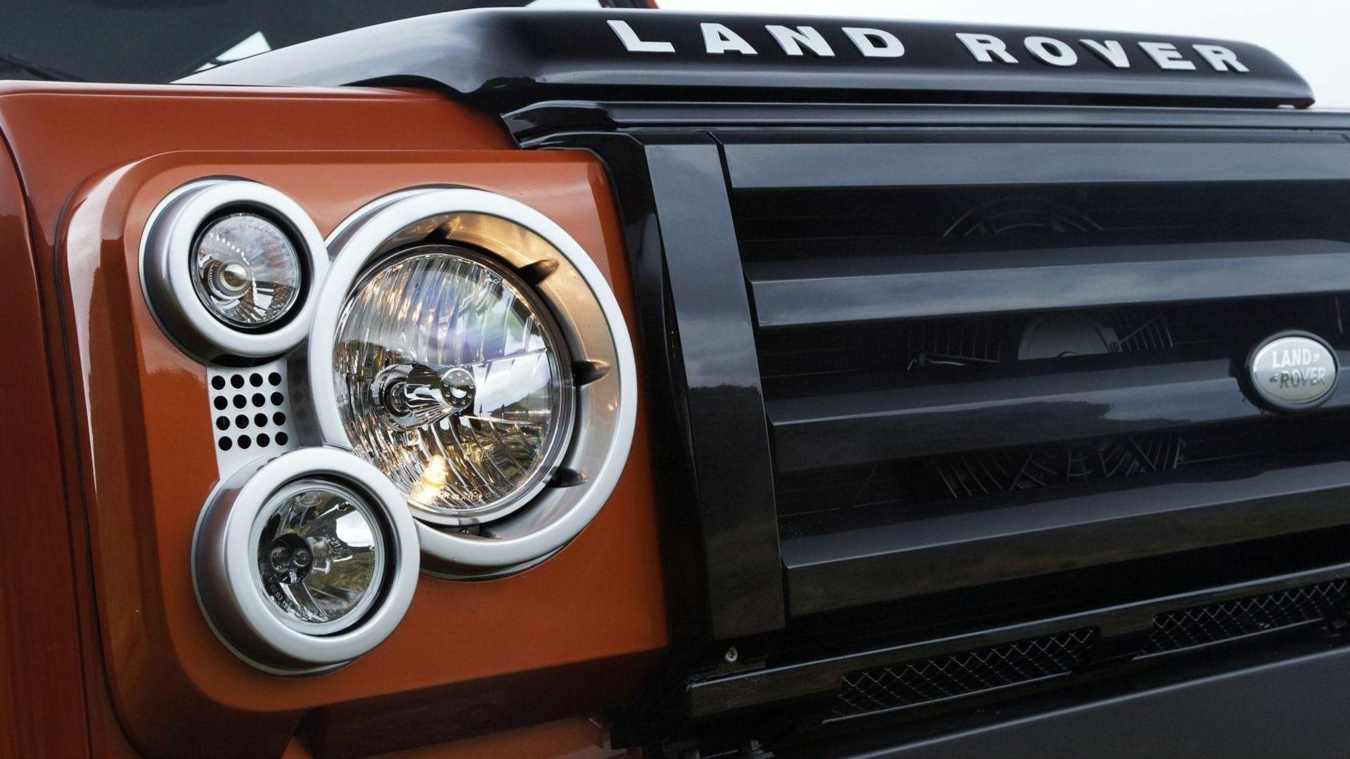 Land Rover Range Rover Wallpapers 1920x1080 Full Hd 1080p Desktop