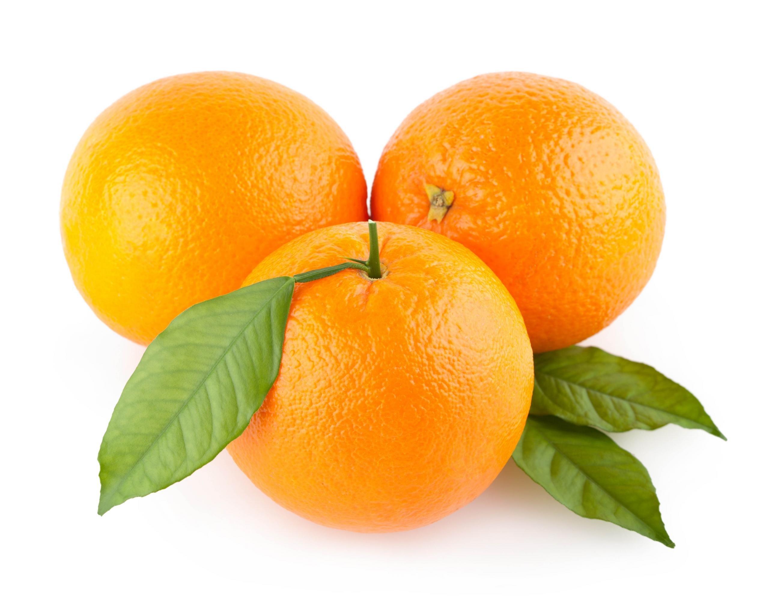 orange wallpaper hd 2560x2048 135179