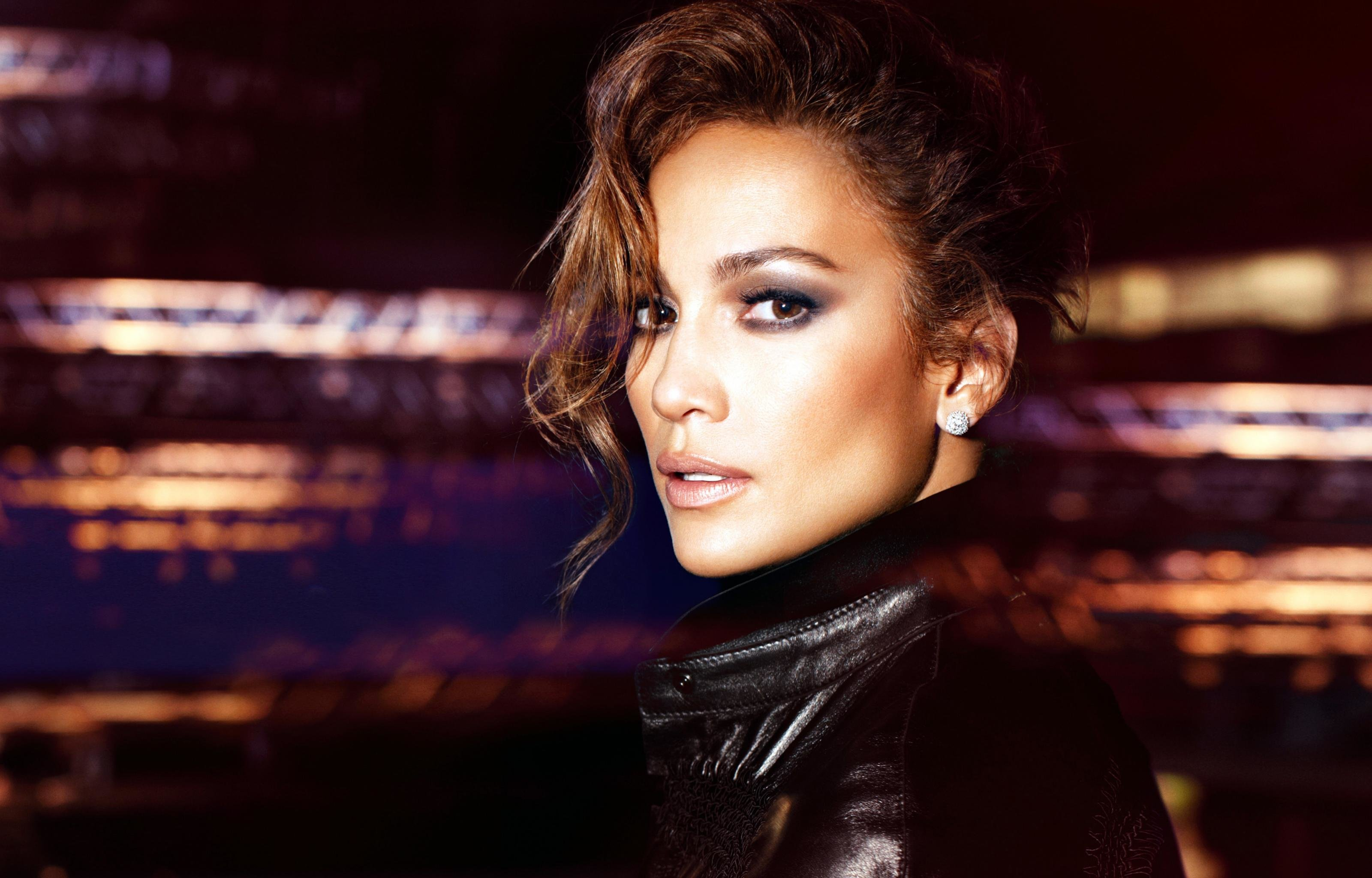 High resolution Jennifer Lopez hd 3200x2048 background ID:84462 for computer