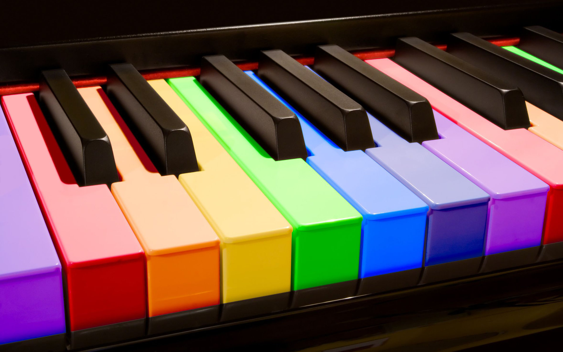 Free download Piano wallpaper ID:391486 hd 1920x1200 for PC