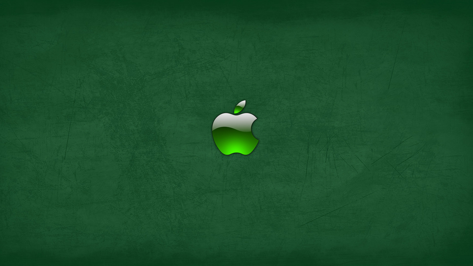 High resolution Apple full hd 1920x1080 background ID:296282 for PC