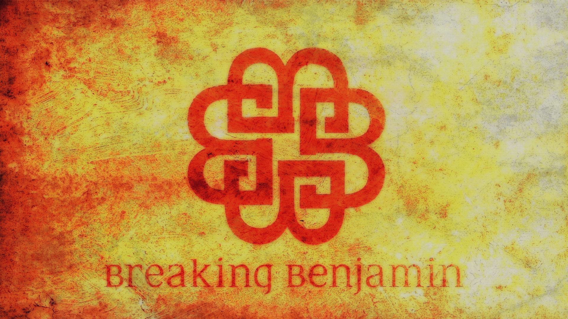 Best Breaking Benjamin Wallpaper Id307524 For High Resolution Hd