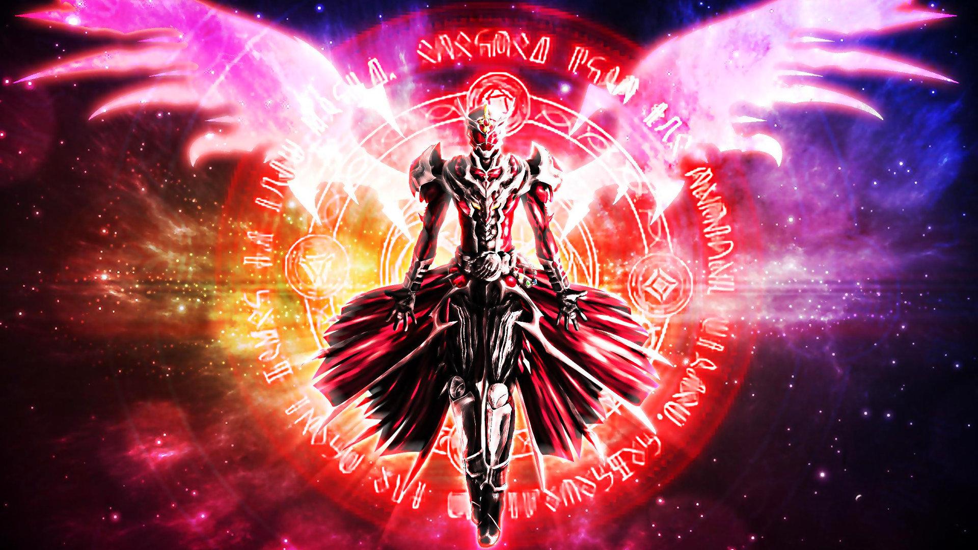Kamen Rider Wallpapers Hd For Desktop Backgrounds